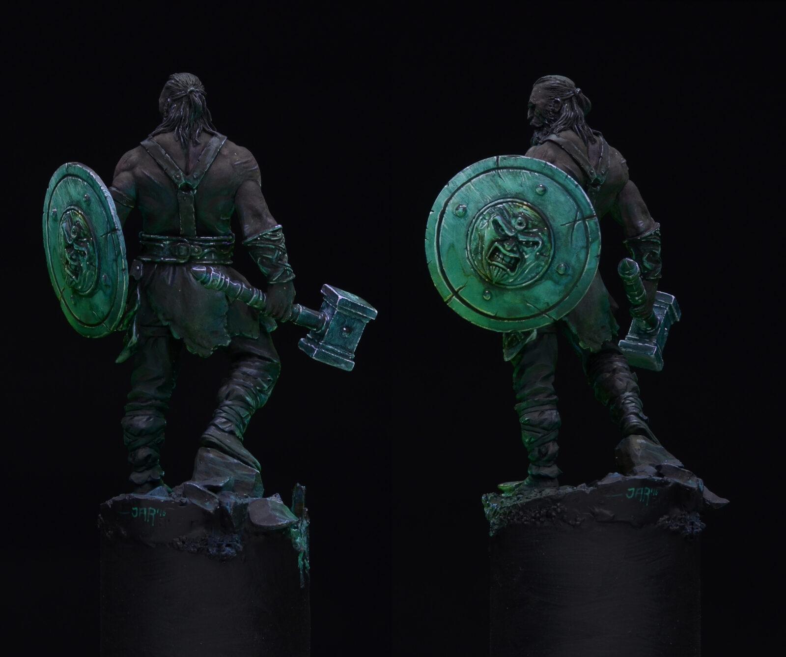 Old Barbarian09