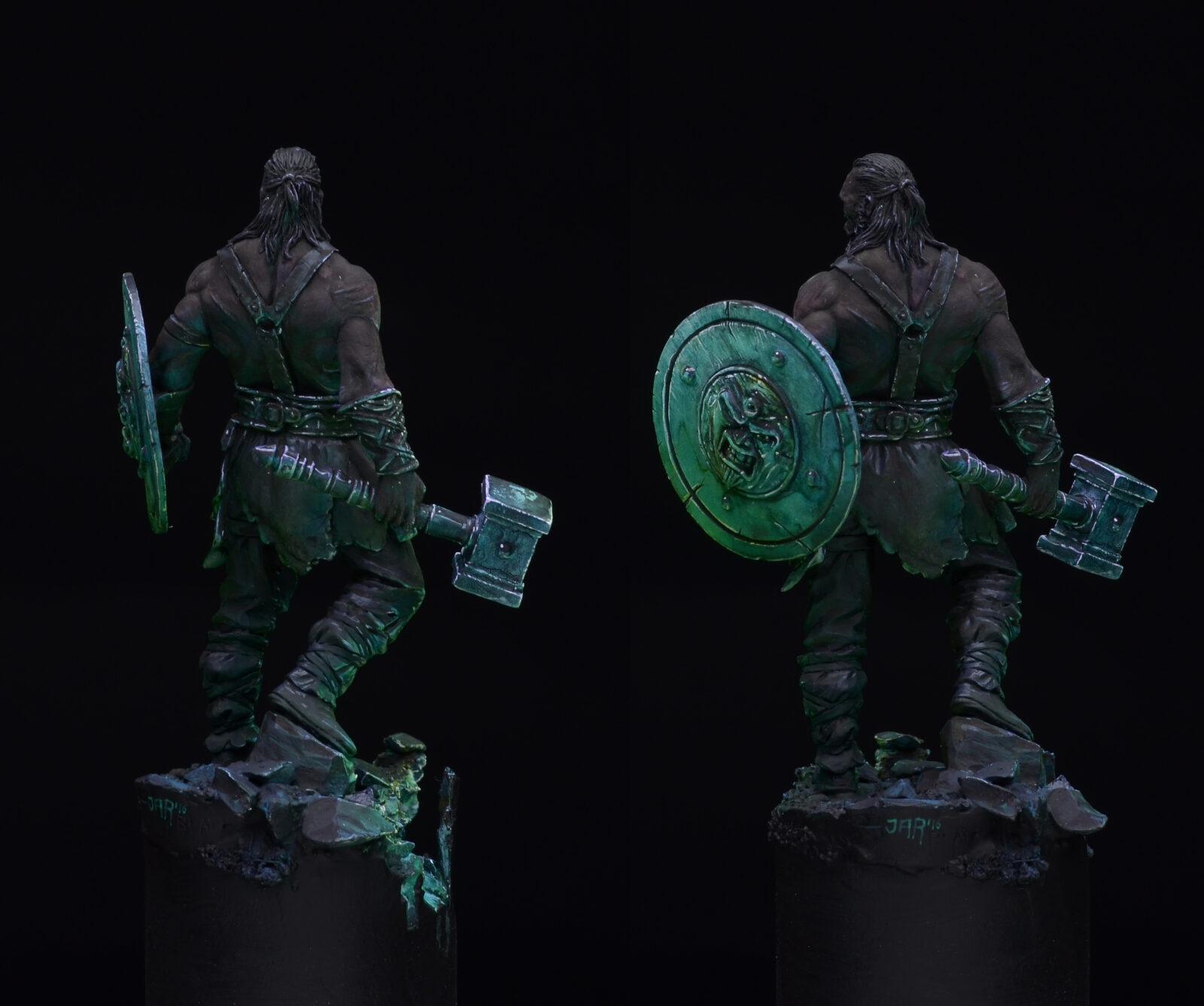 Old Barbarian10