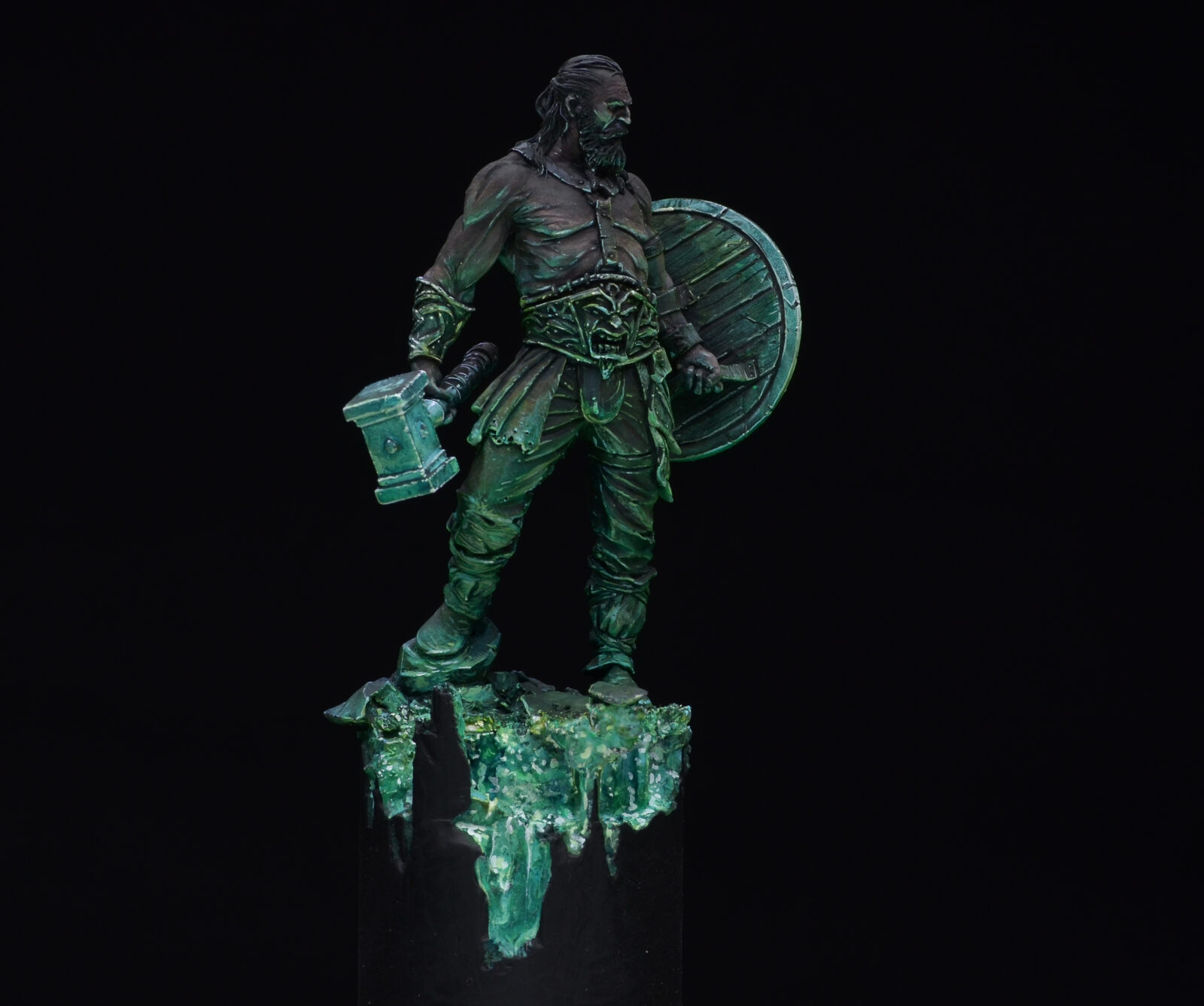 Old Barbarian12