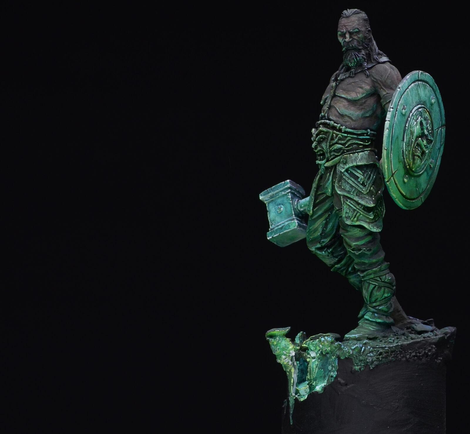 Old Barbarian13