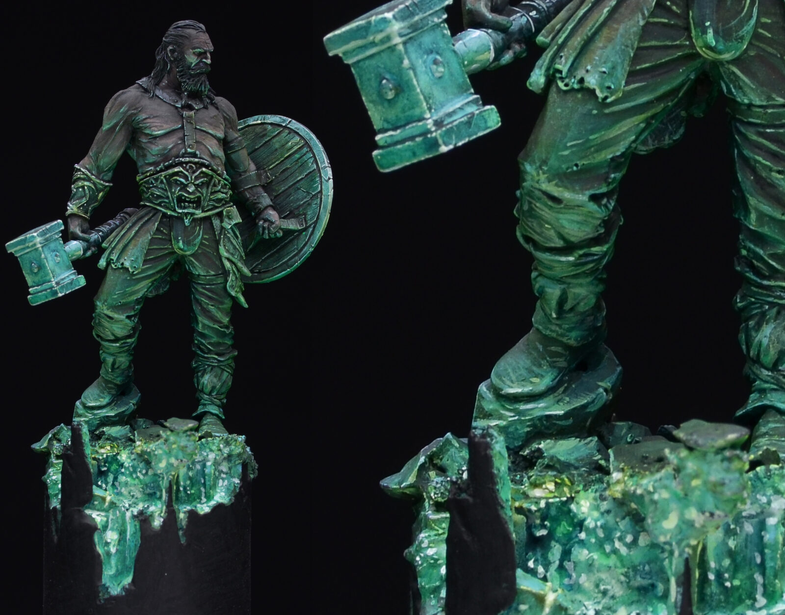 Old Barbarian16