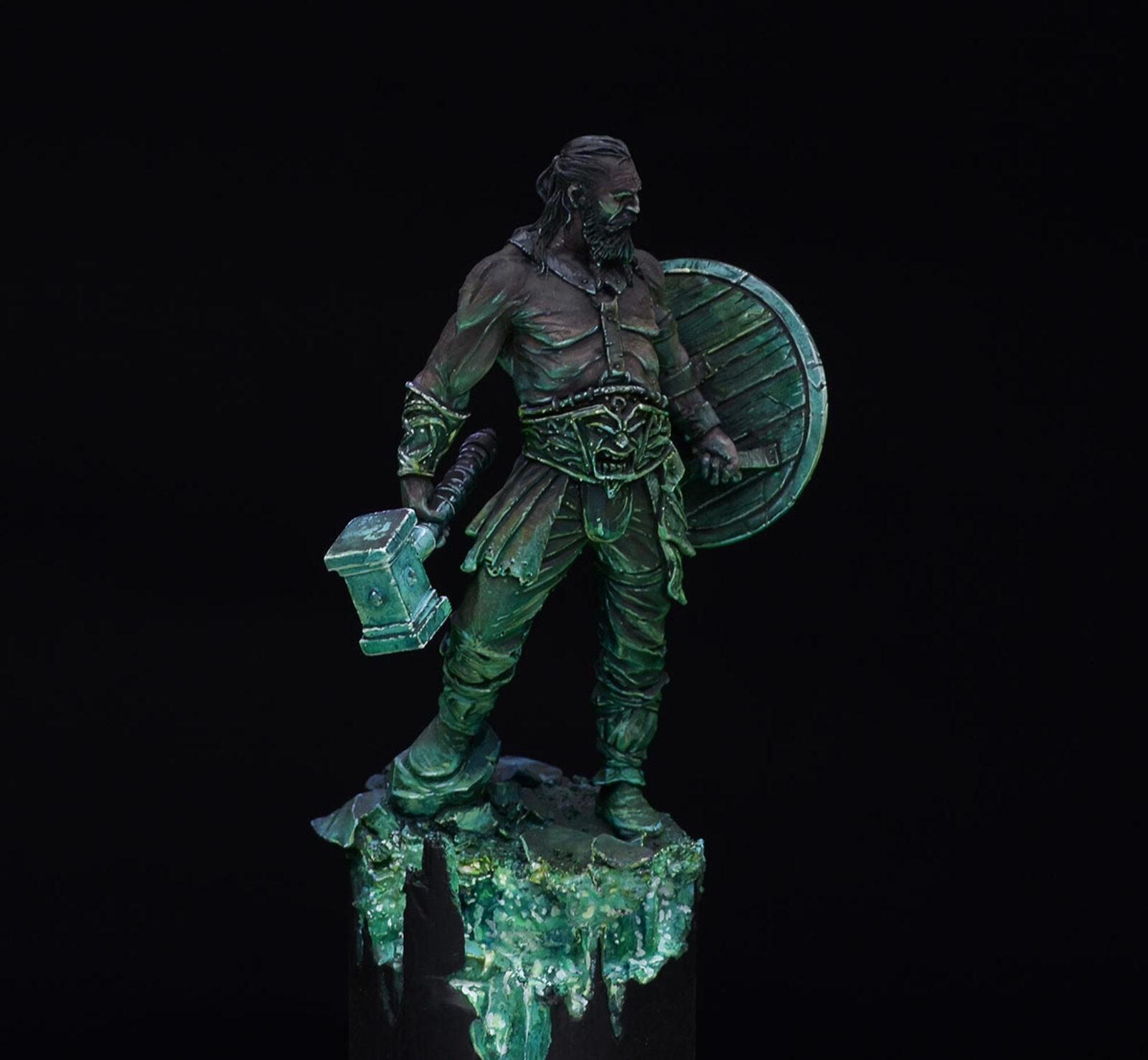 Old Barbarian18