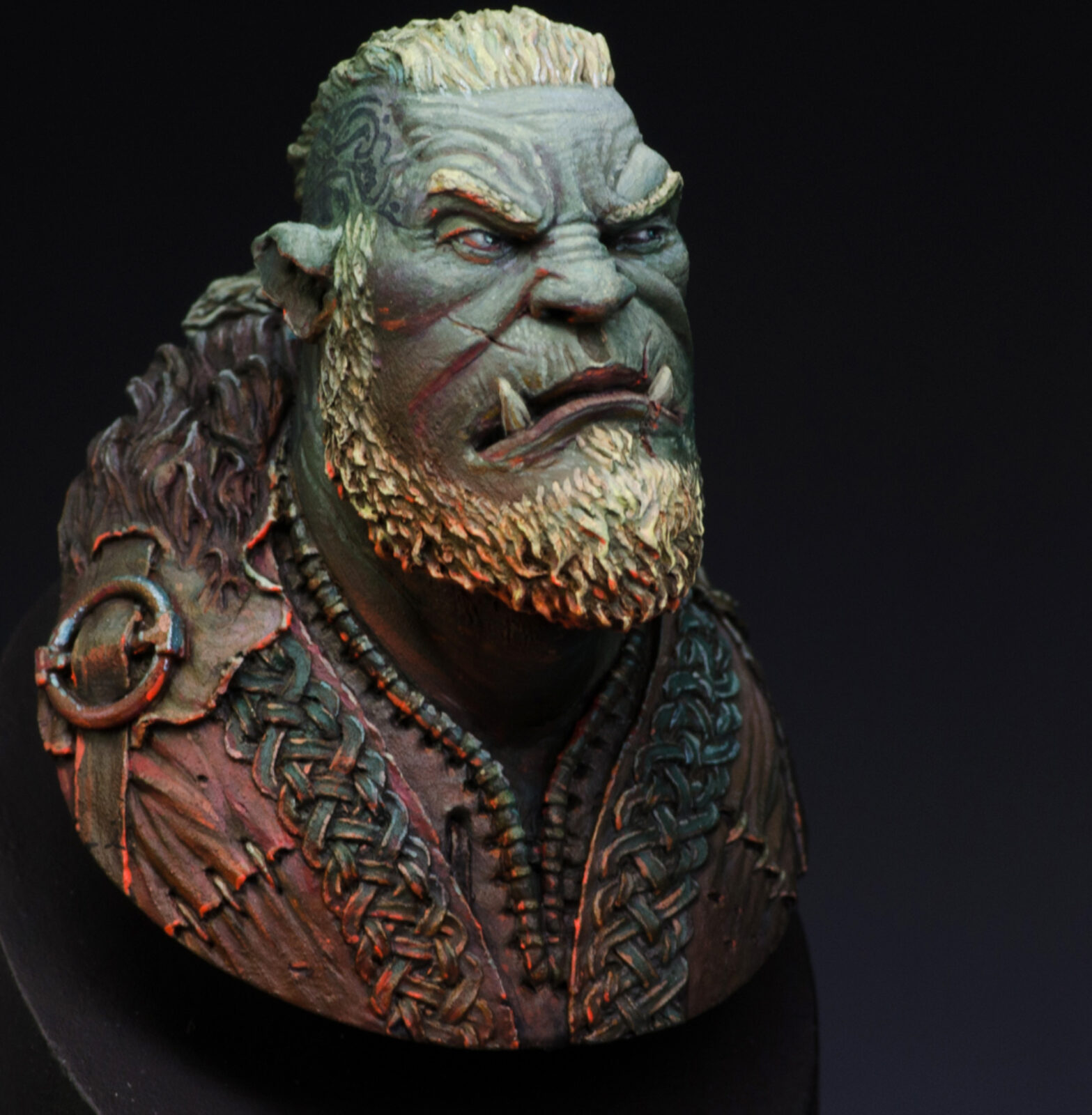 Orc02