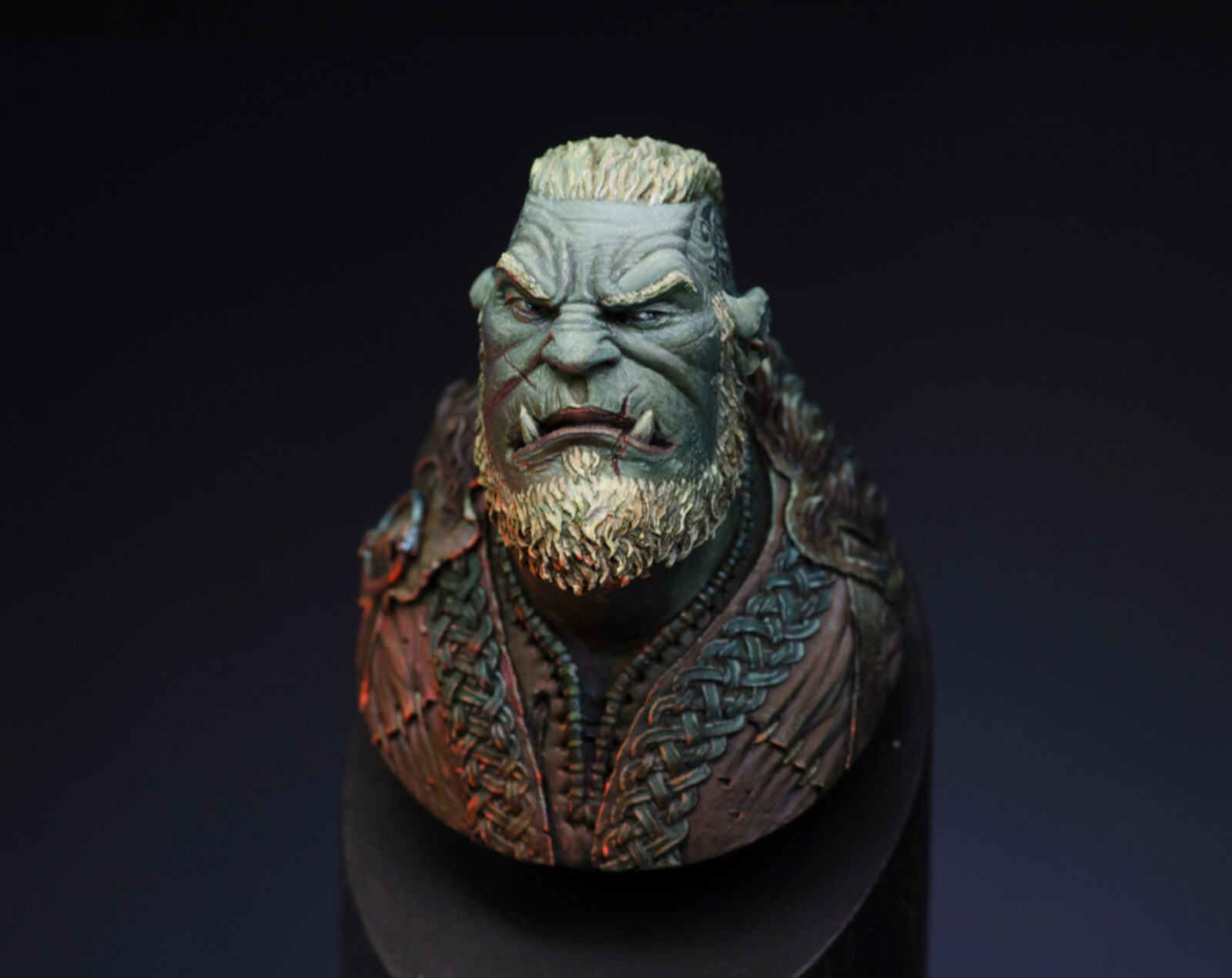 Orc09