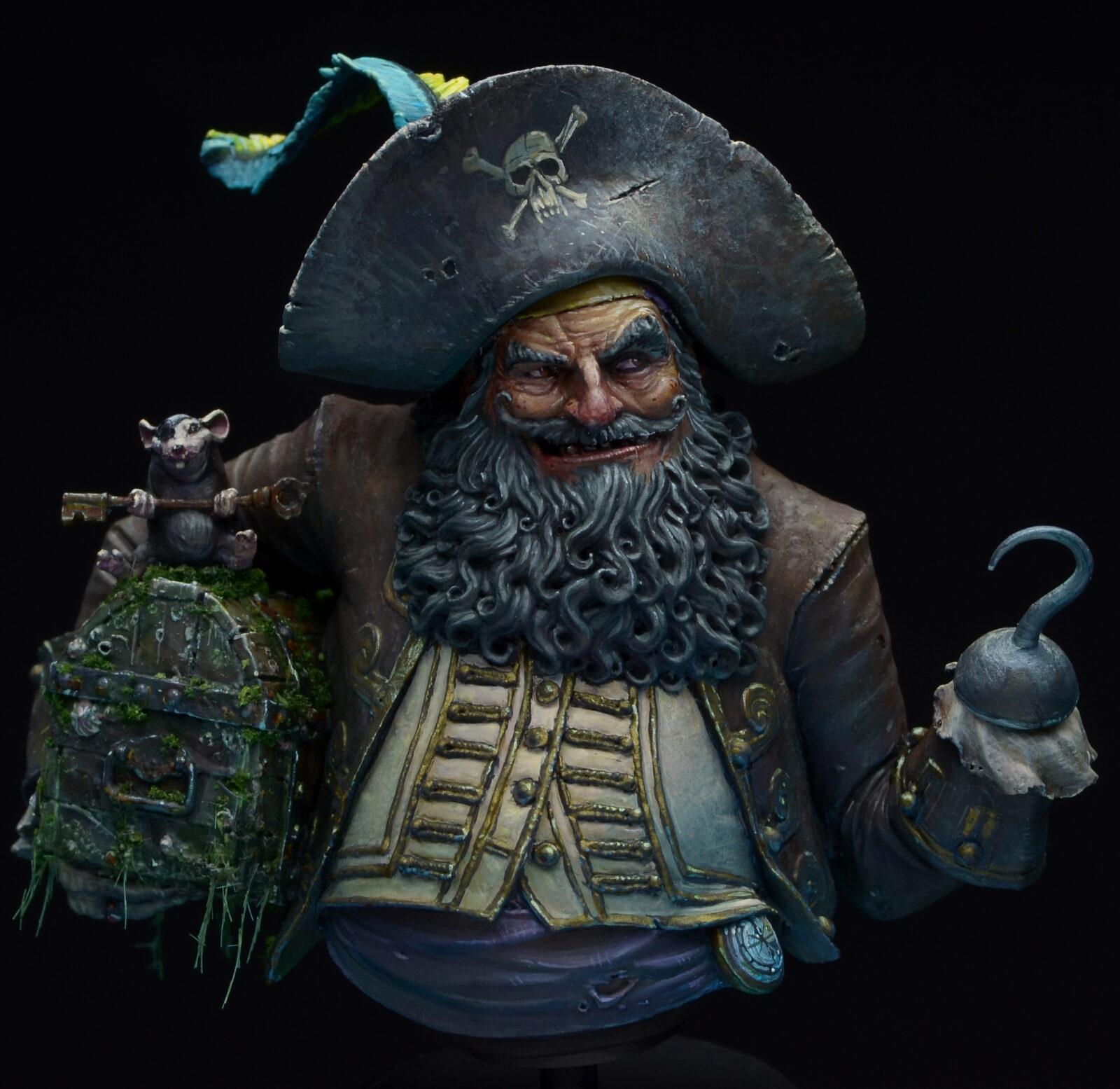 Pirate13