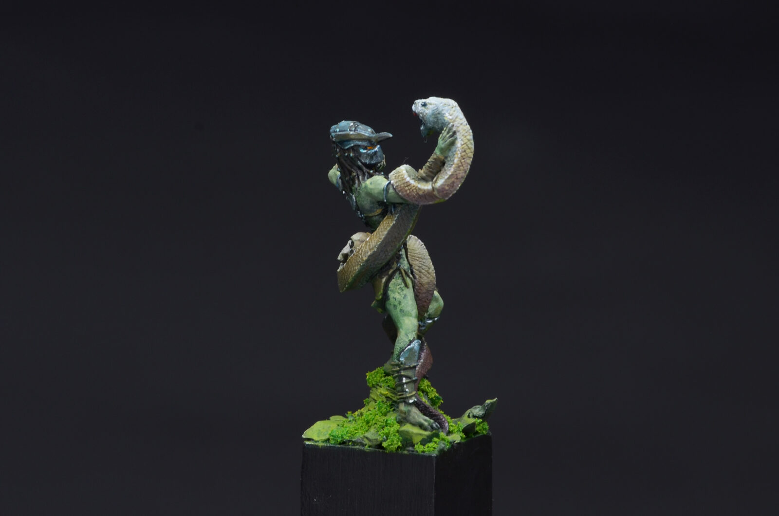 Predator05