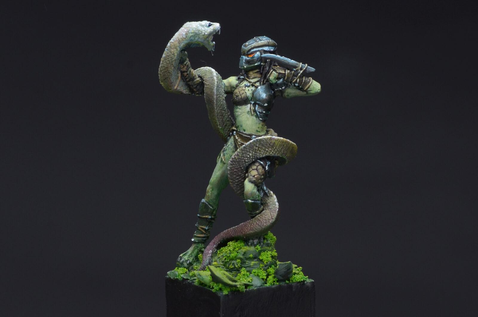 Predator06