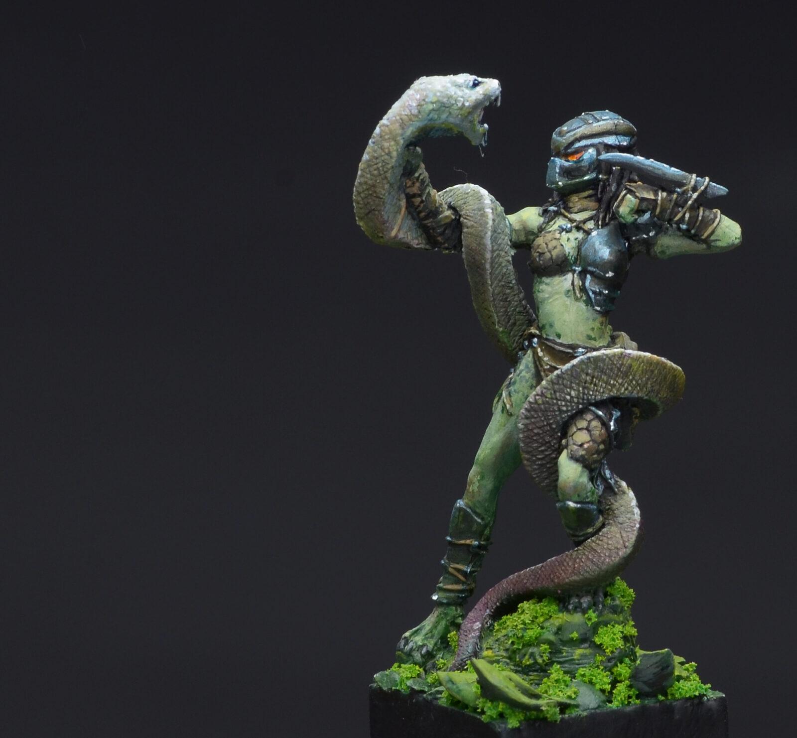 Predator07