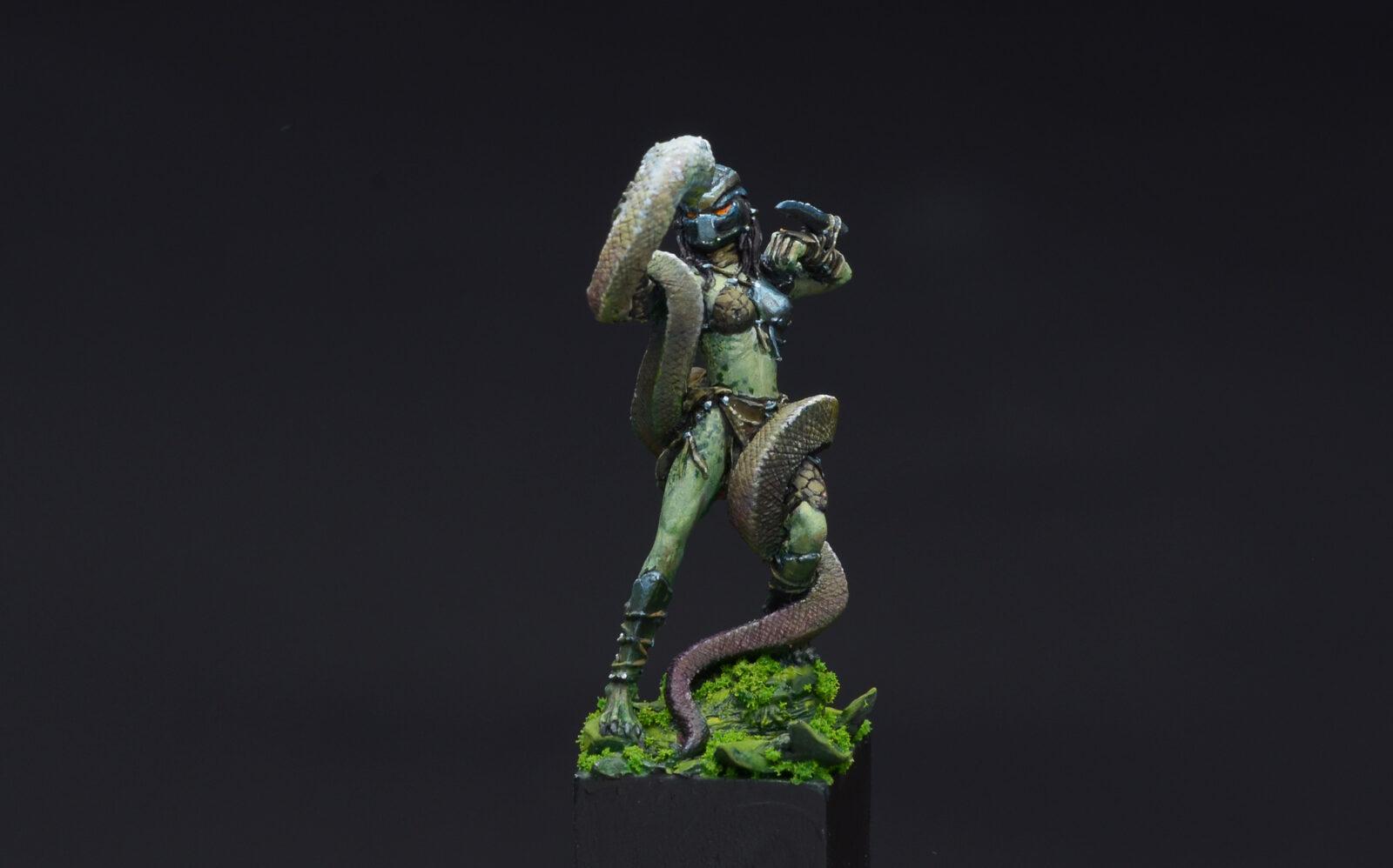 Predator08