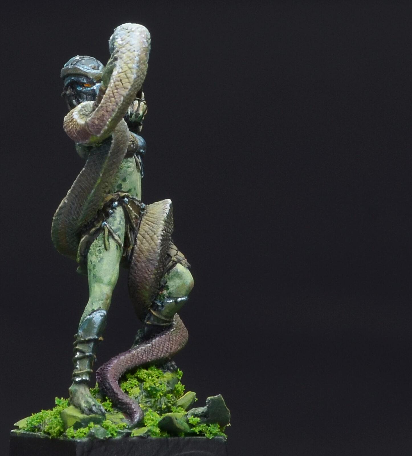 Predator09