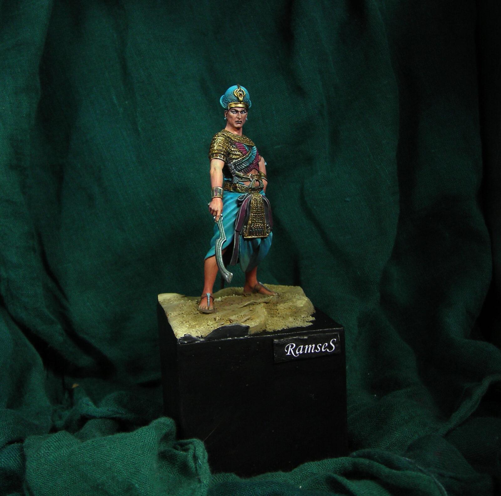 Ramses01