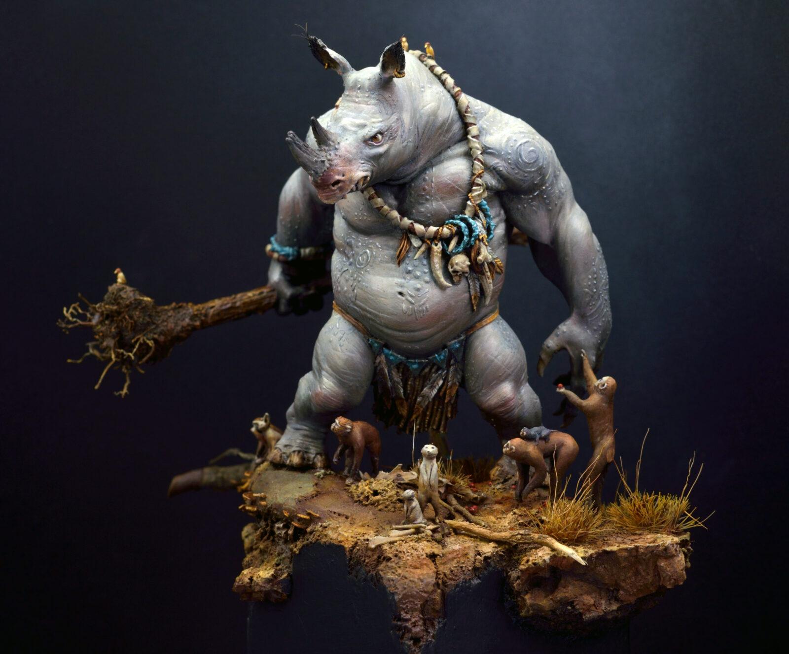 Rhinokingbig01