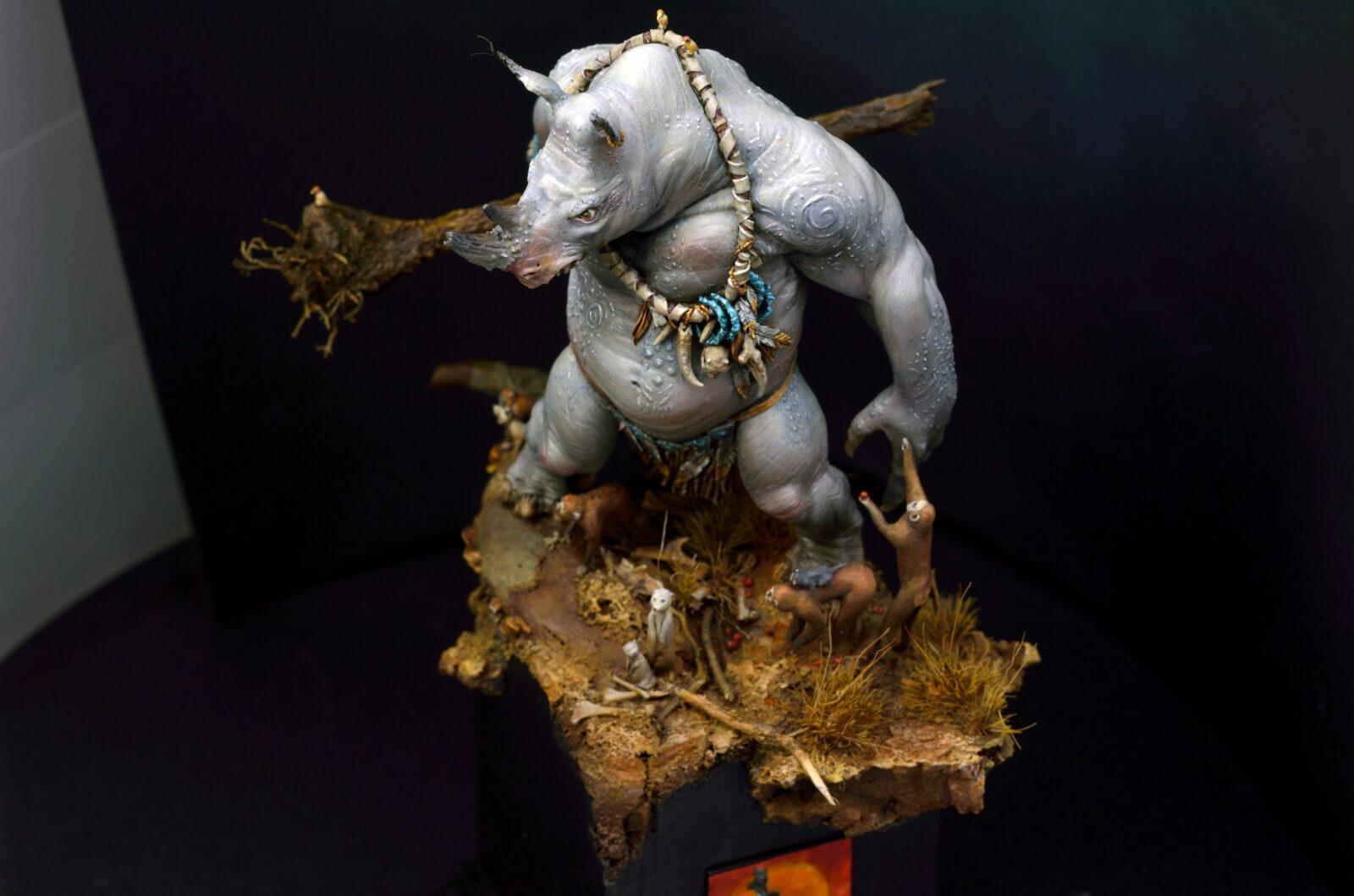Rhinokingbig03