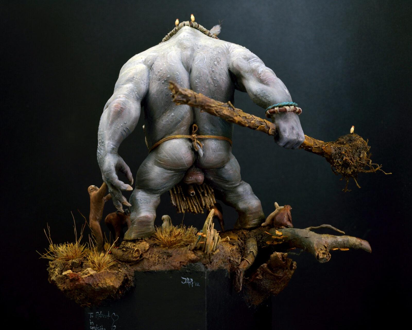 Rhinokingbig06