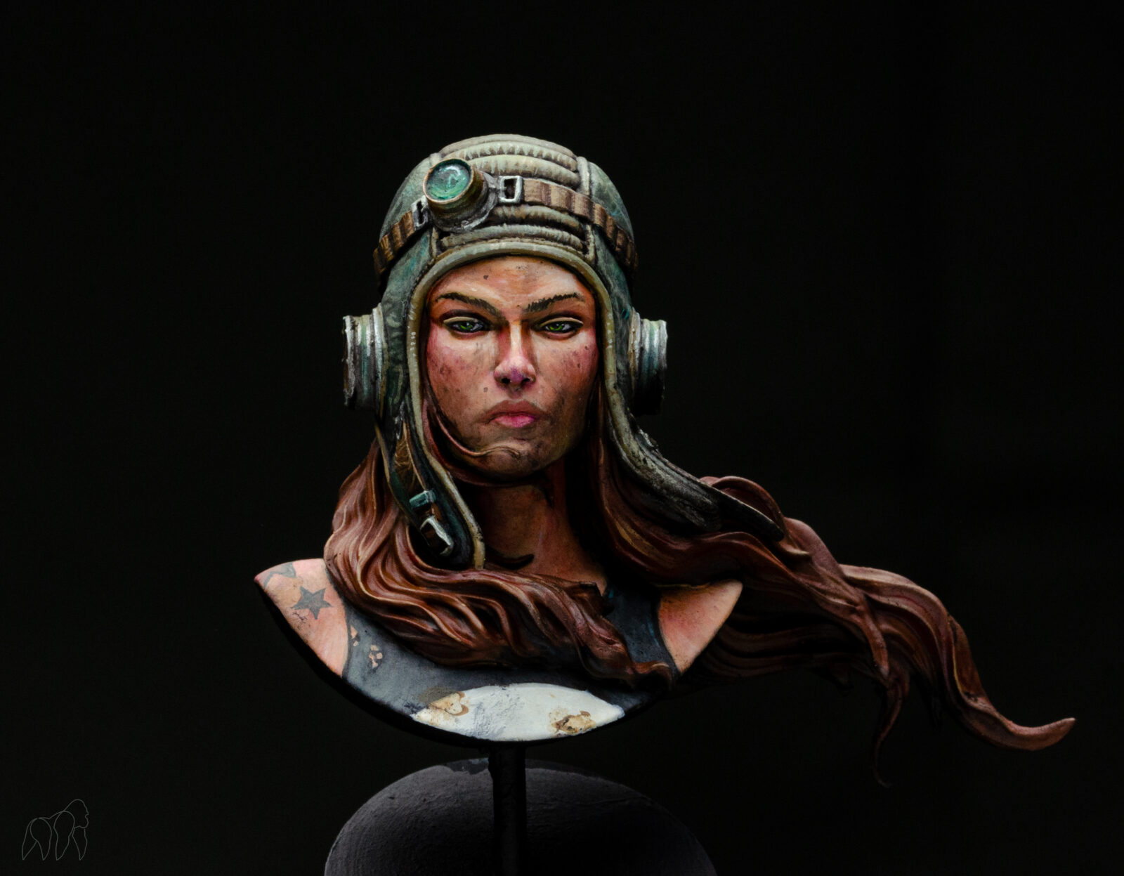 Roadgirl15