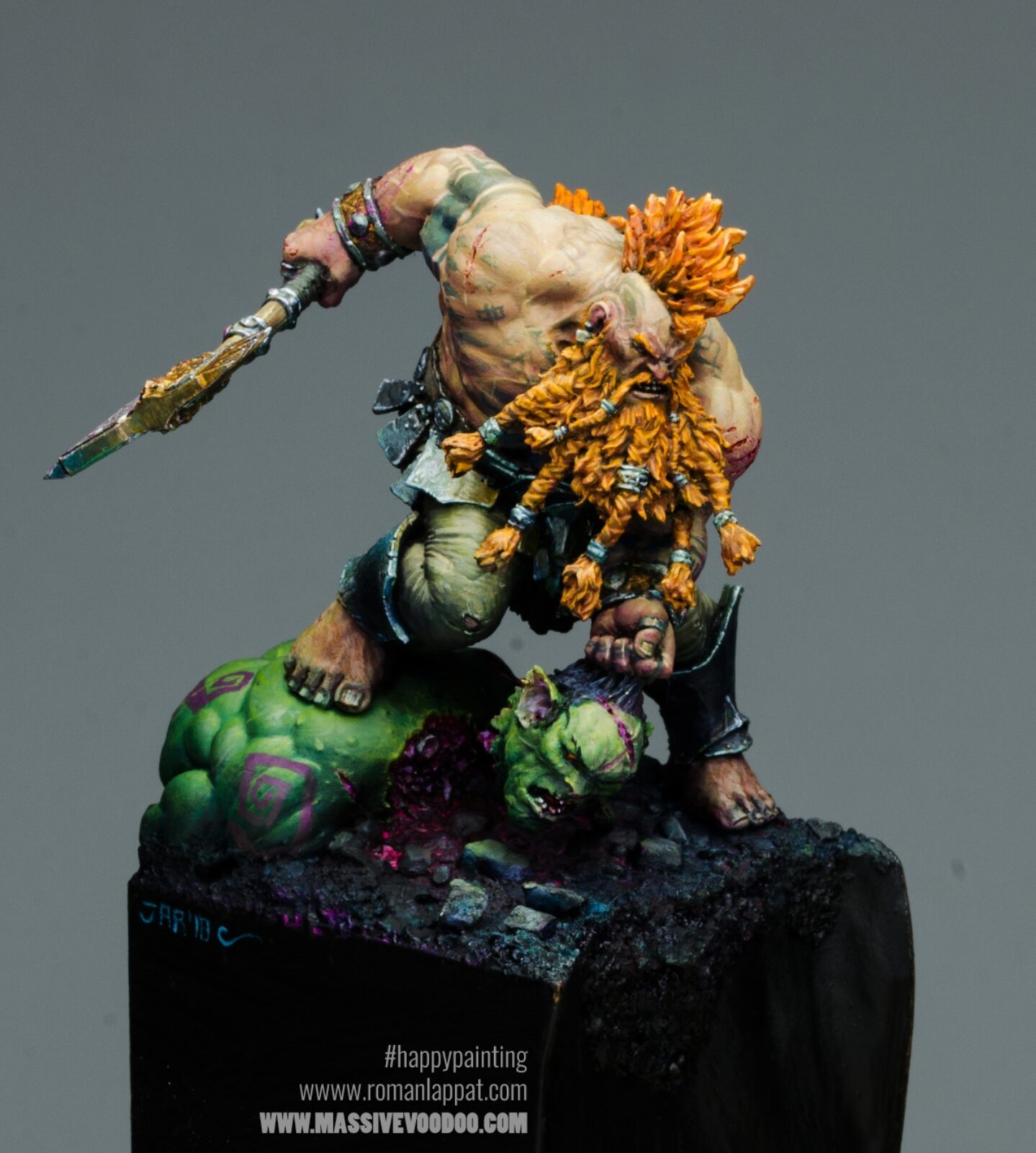 Slayer02
