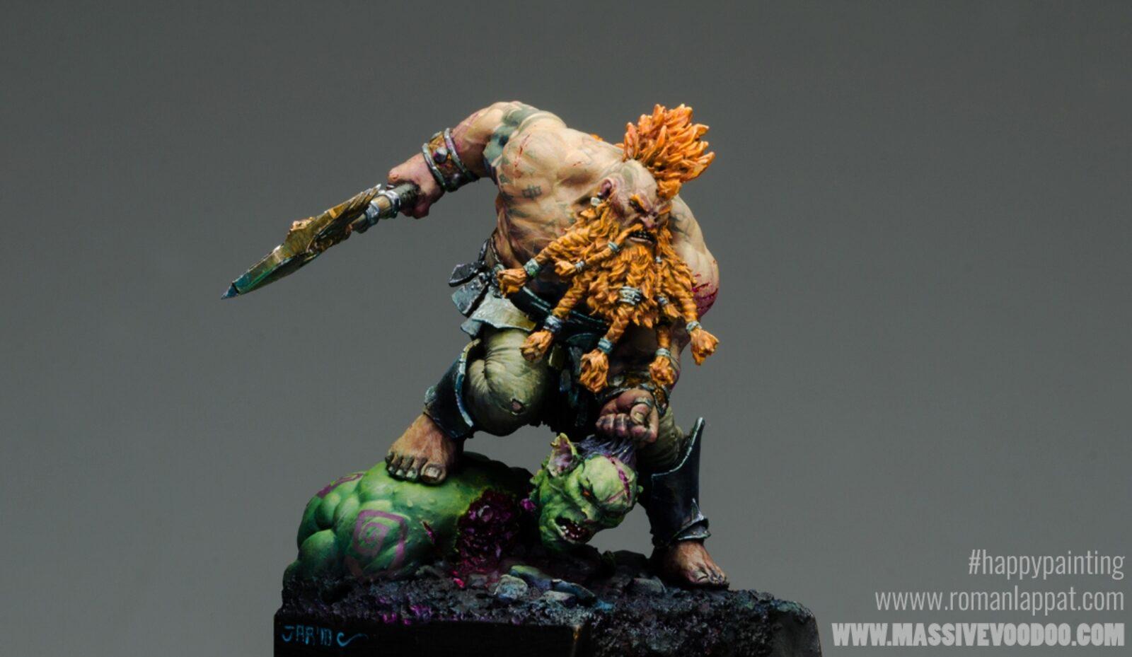 Slayer13