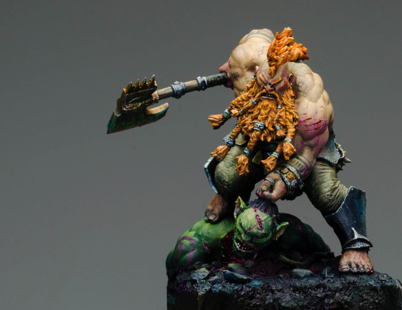 Slayer16