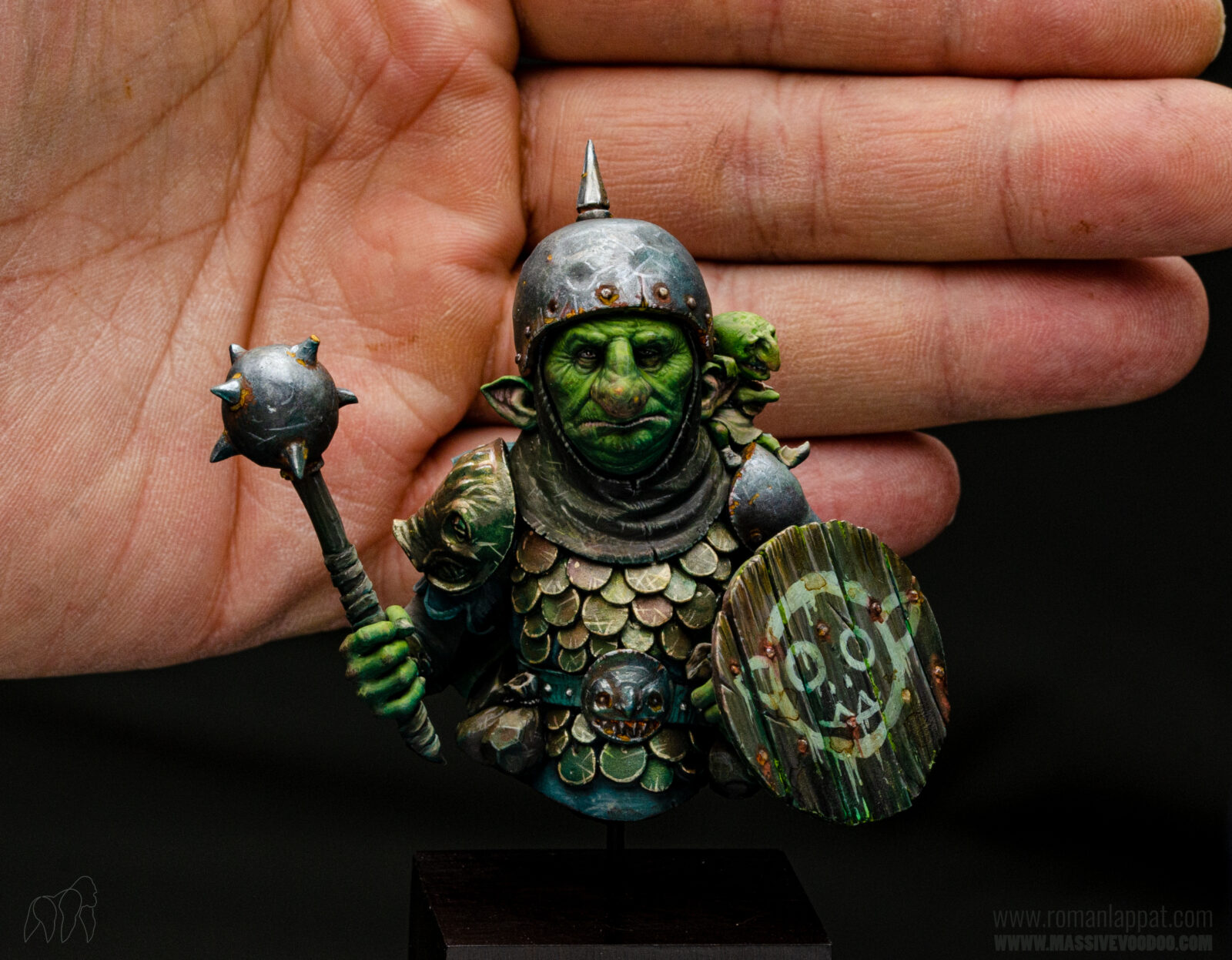 Druid  Thumb2