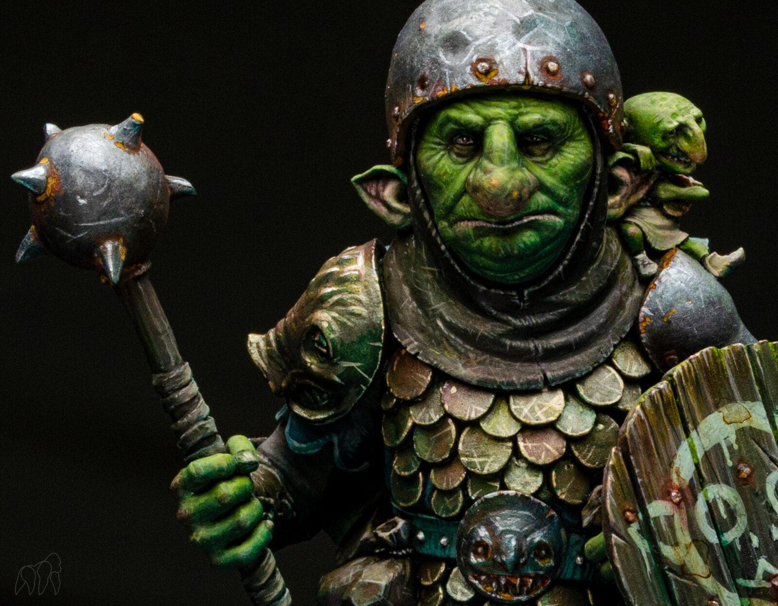 Germanicwarrior  Thumb2
