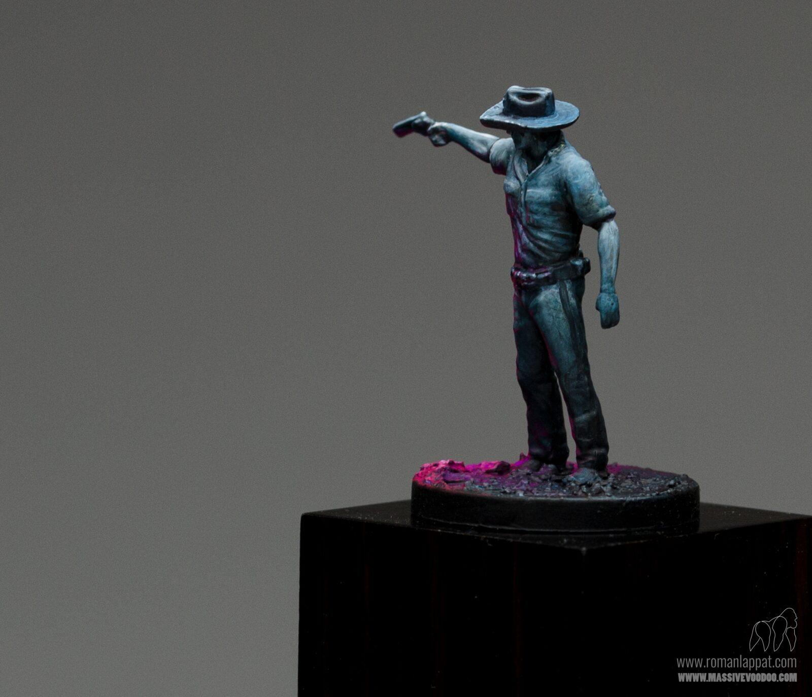 Tcowboy09