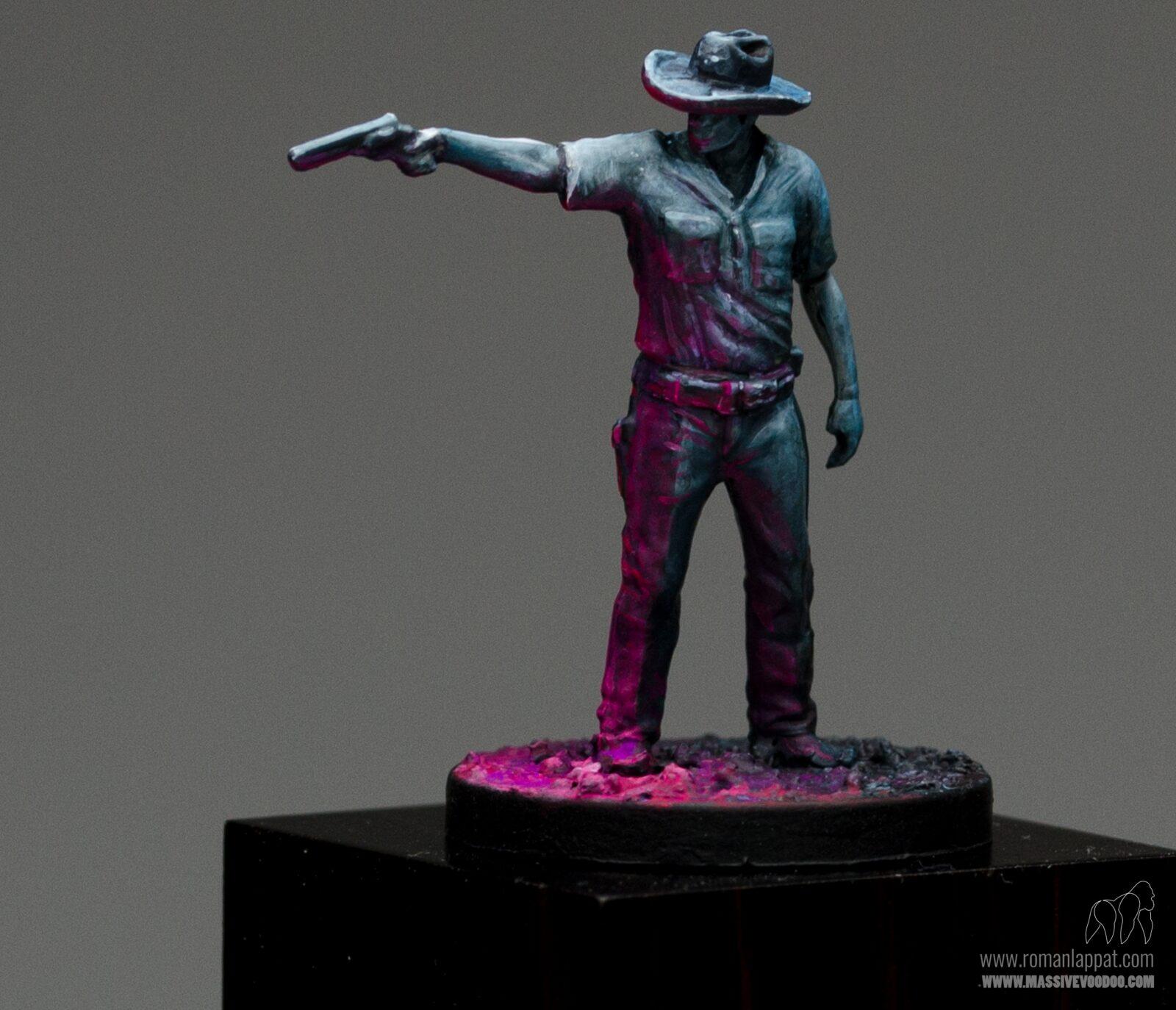 Tcowboy10