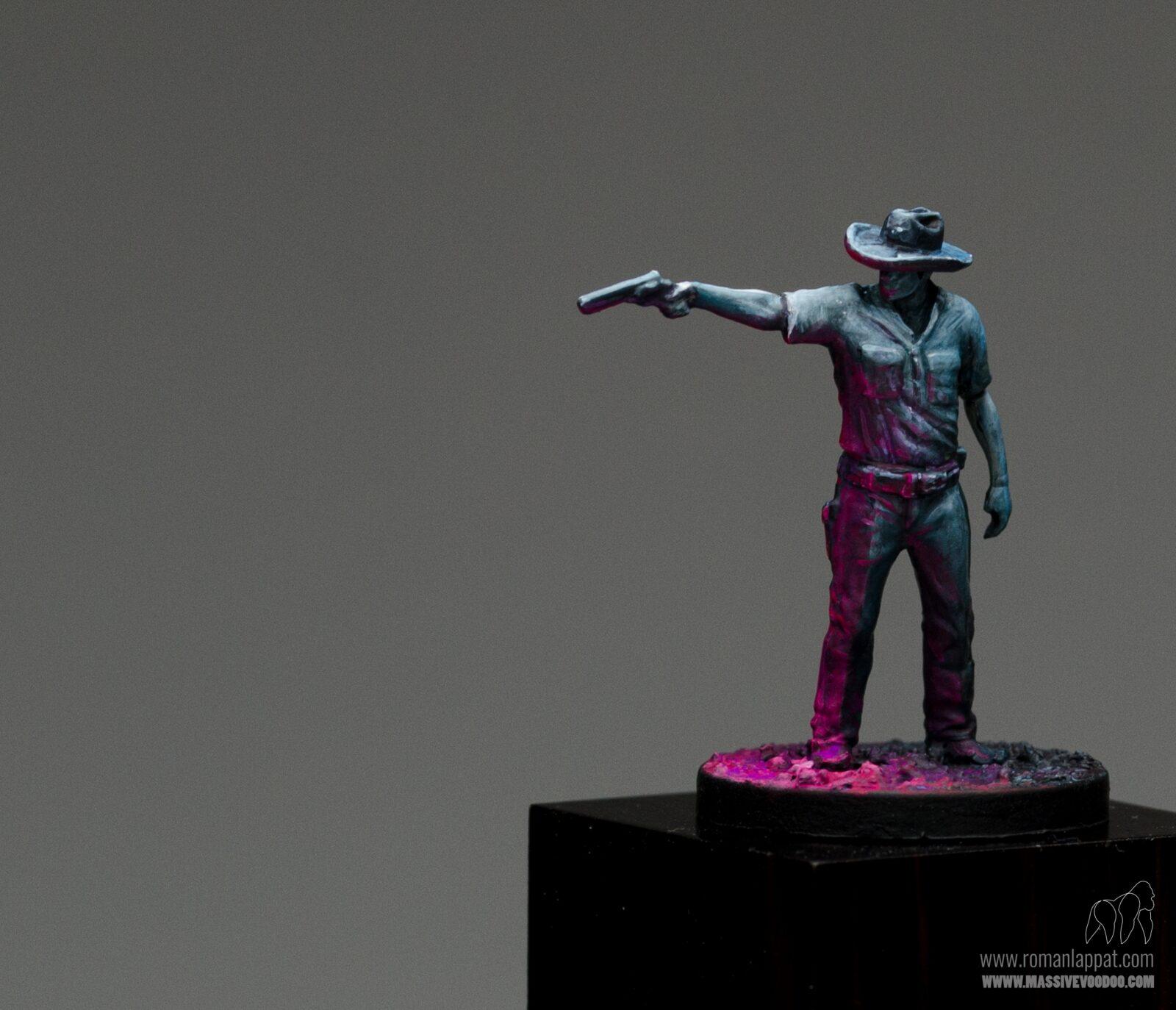 Tcowboy11