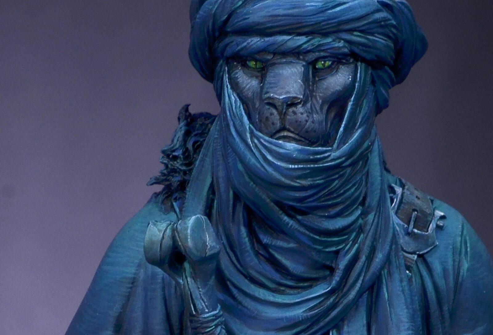 Tigris03