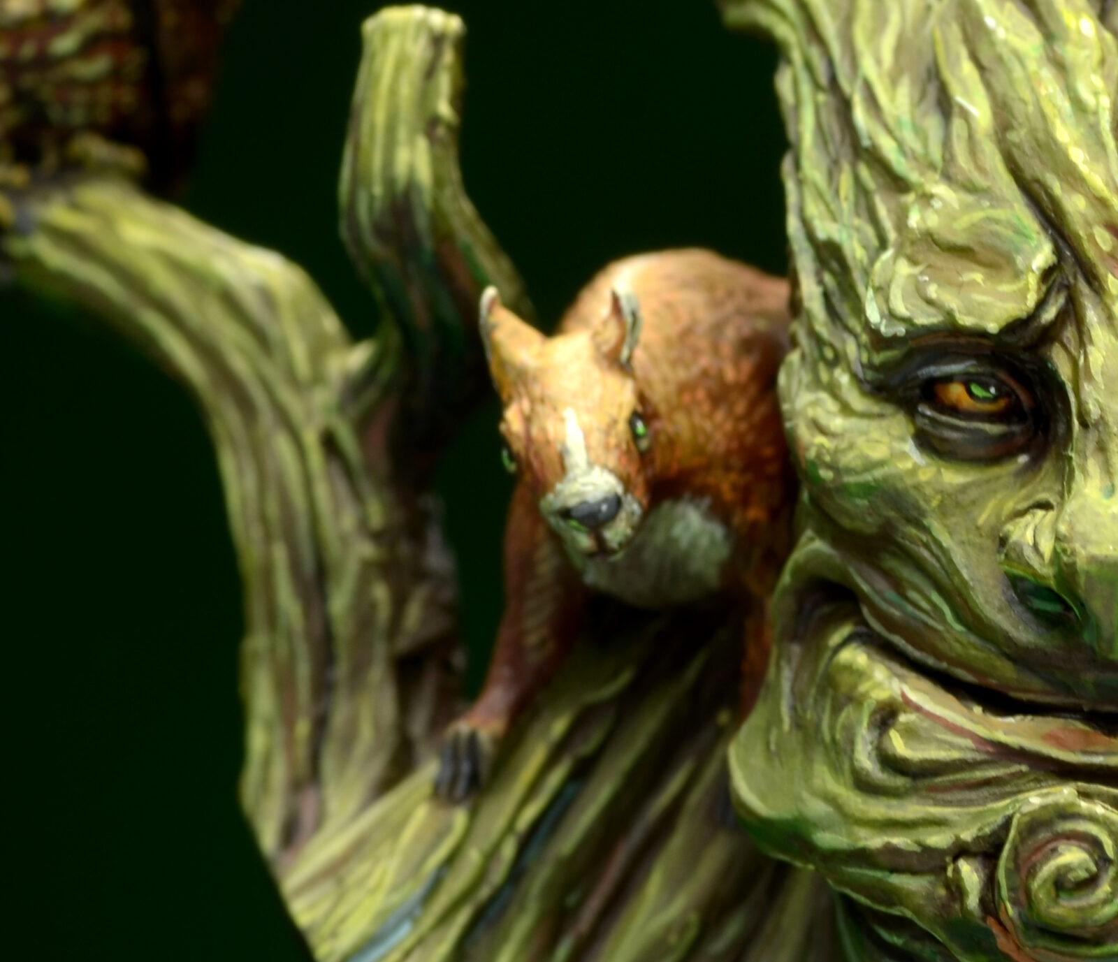 Treeman33