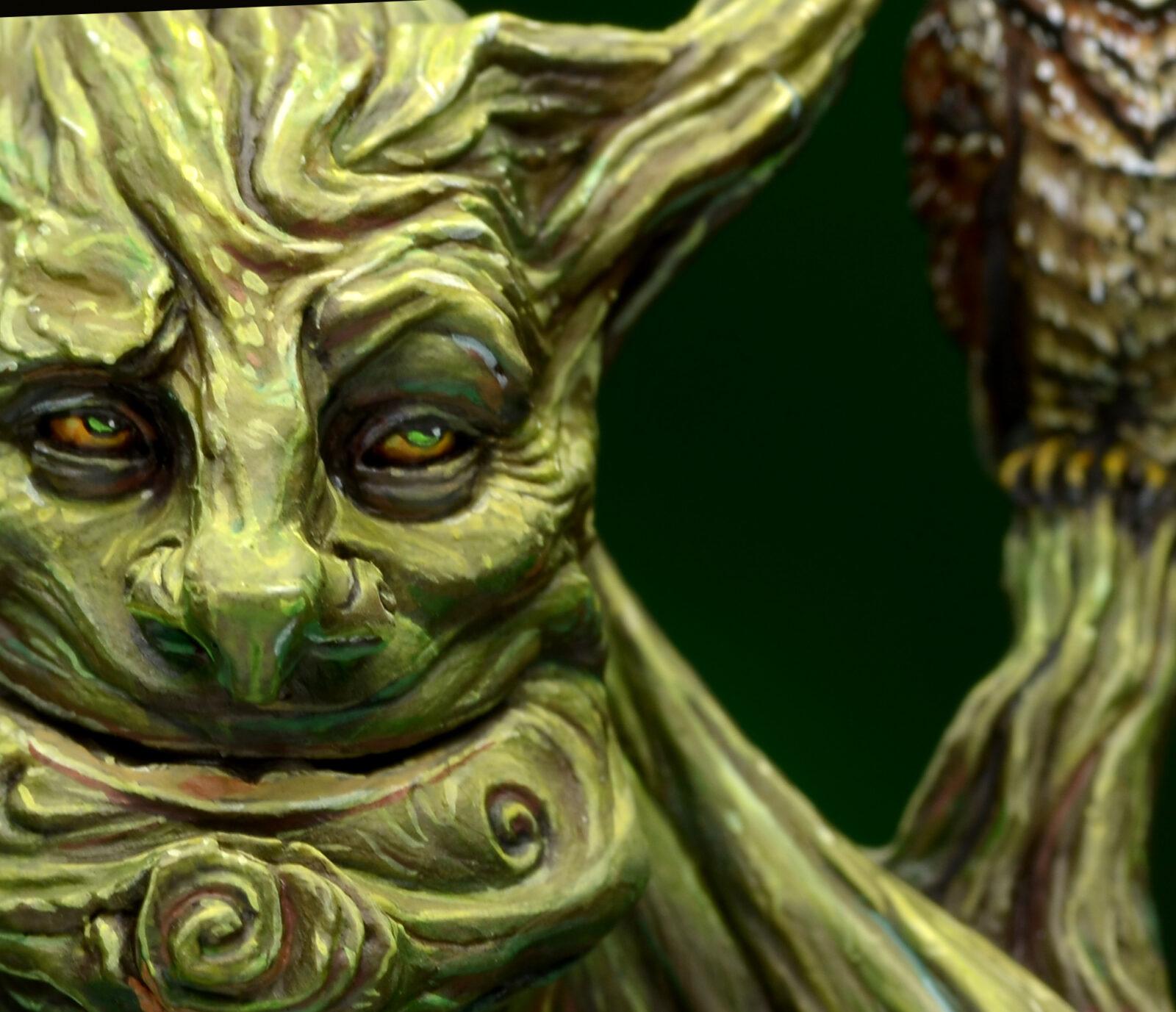 Treeman34