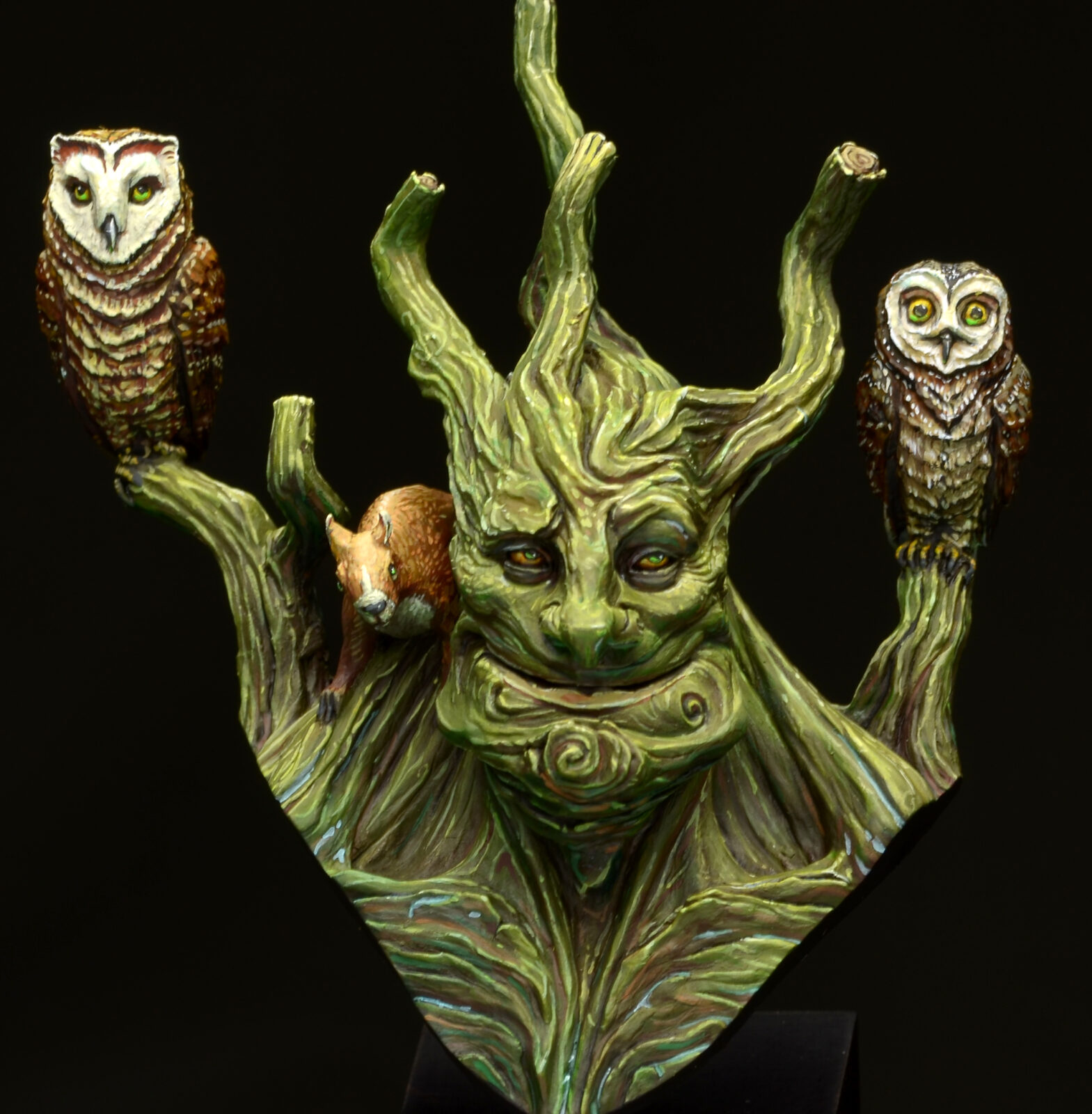 Treeman35