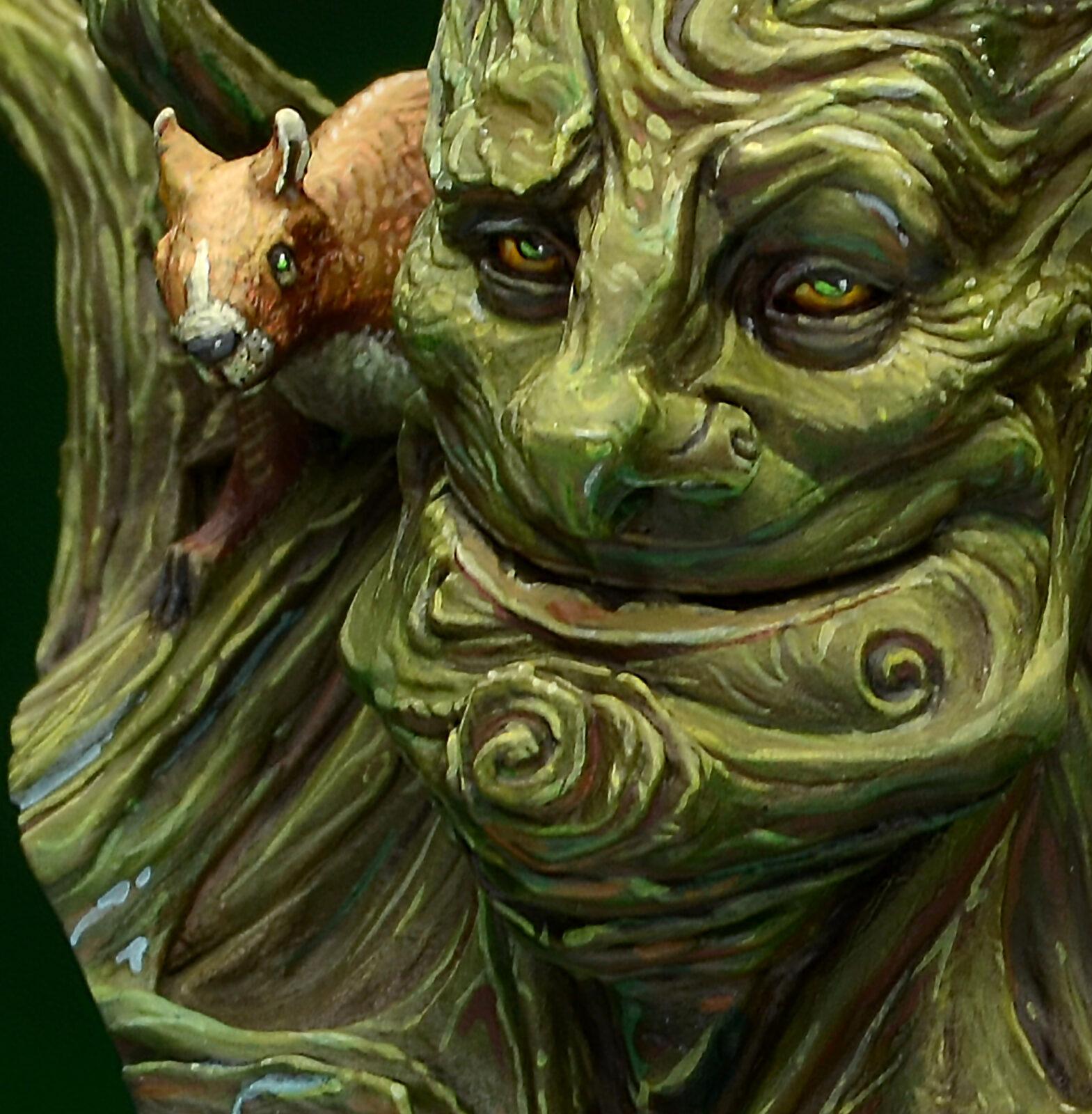 Treeman37