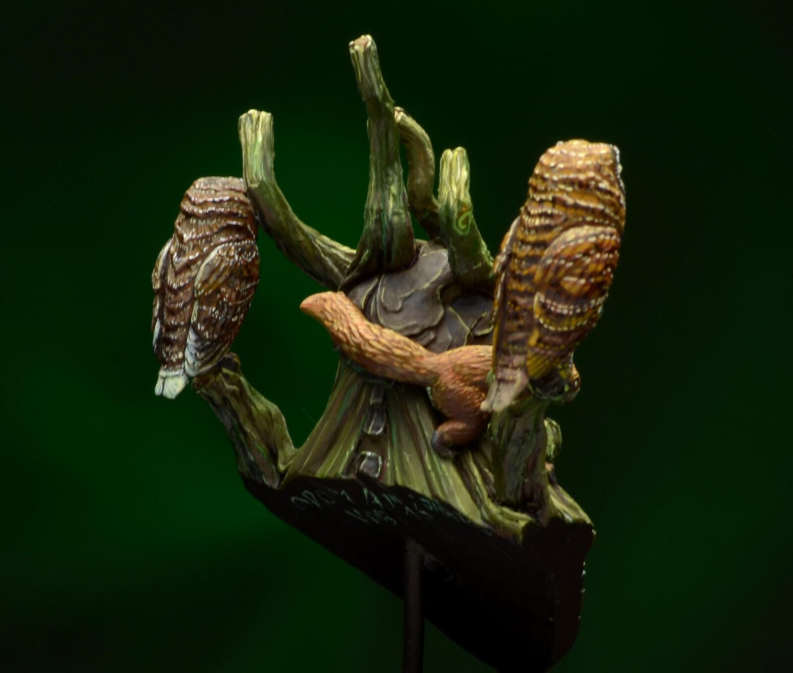 Treeman40