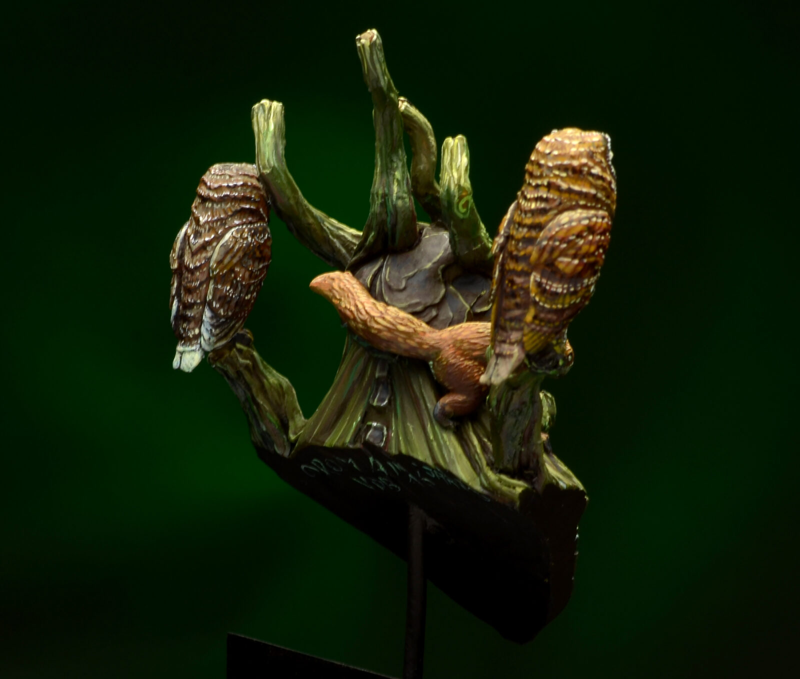 Treeman41