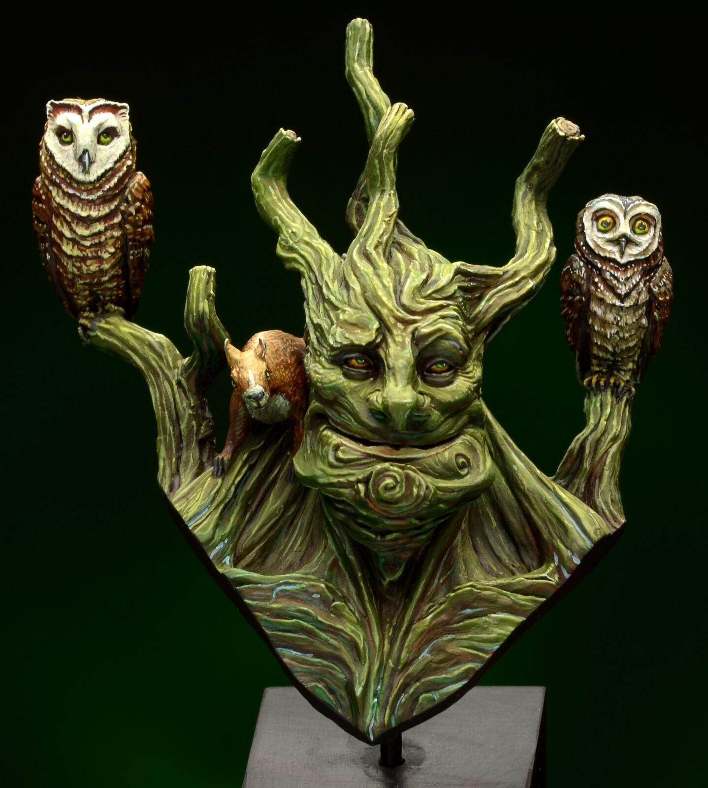 Treeman45