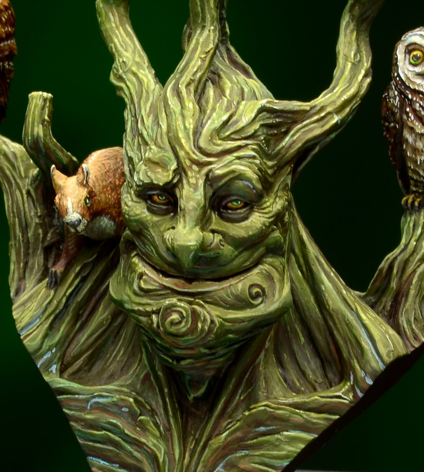 Treeman46