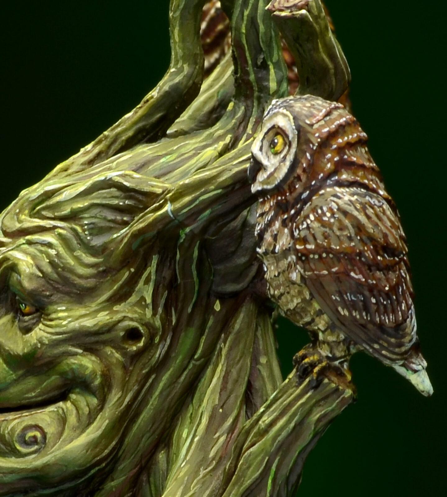 Treeman47