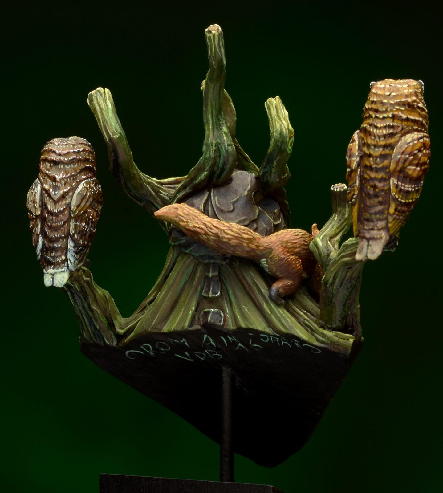 Treeman48