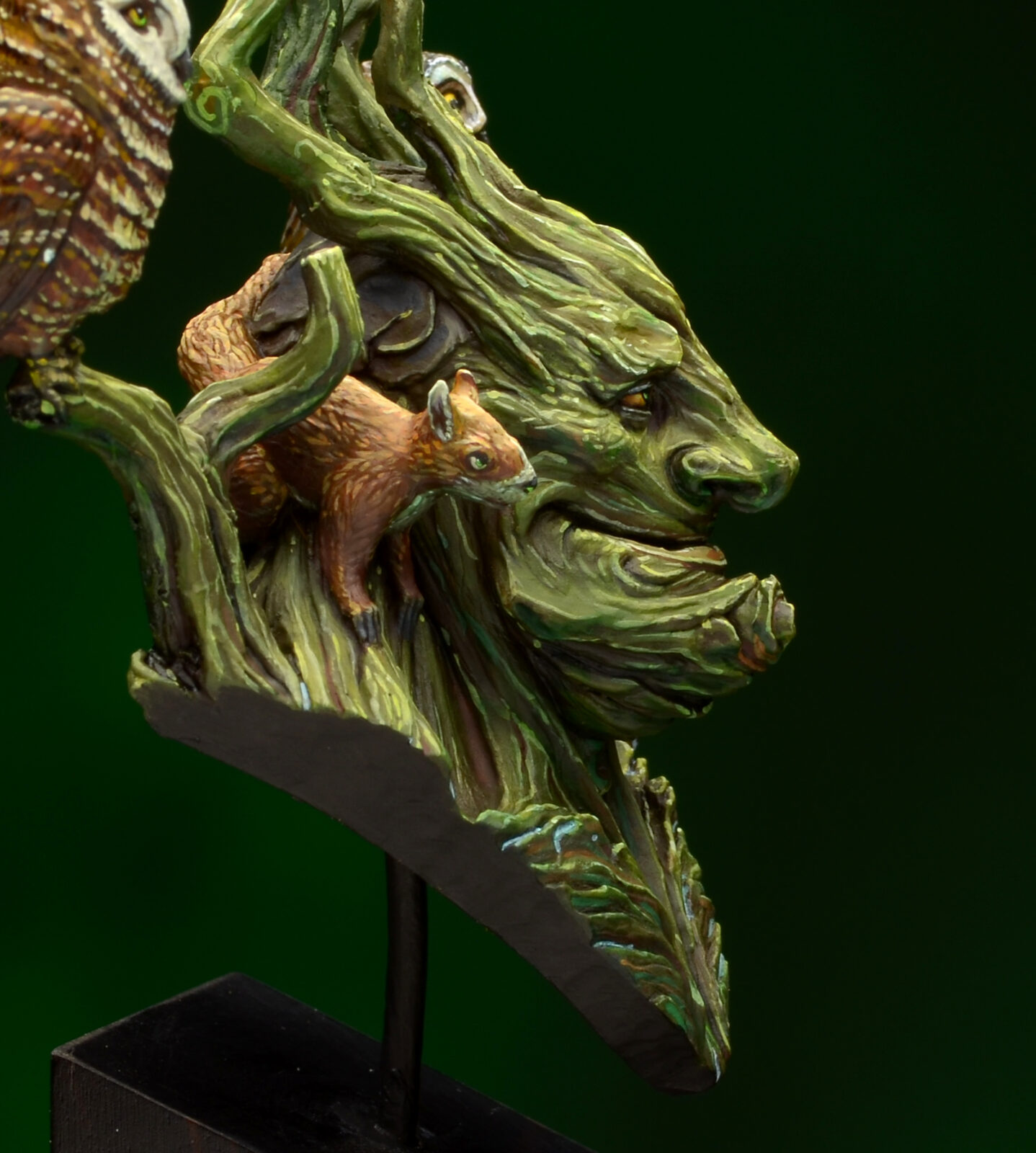 Treeman50