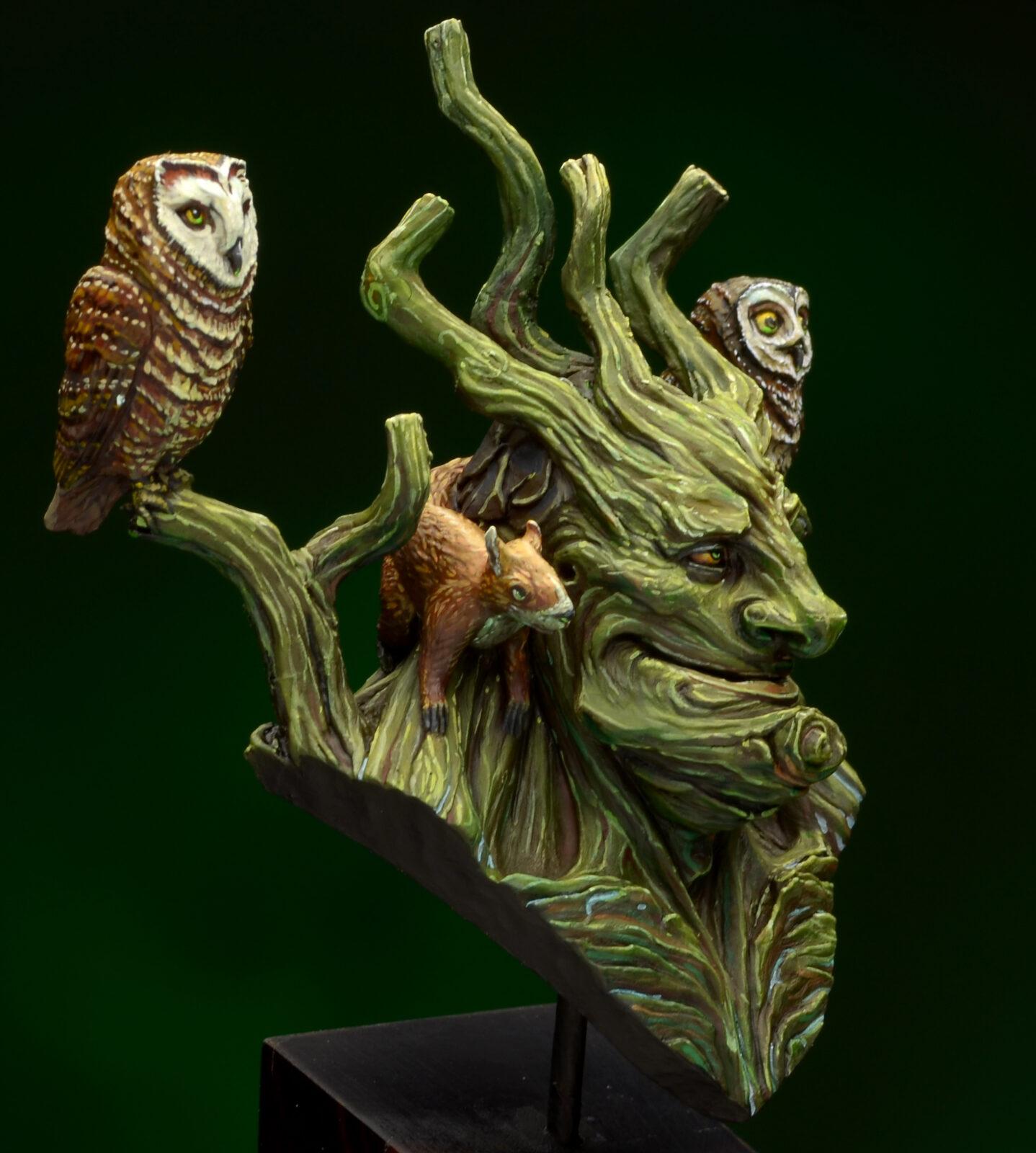 Treeman51