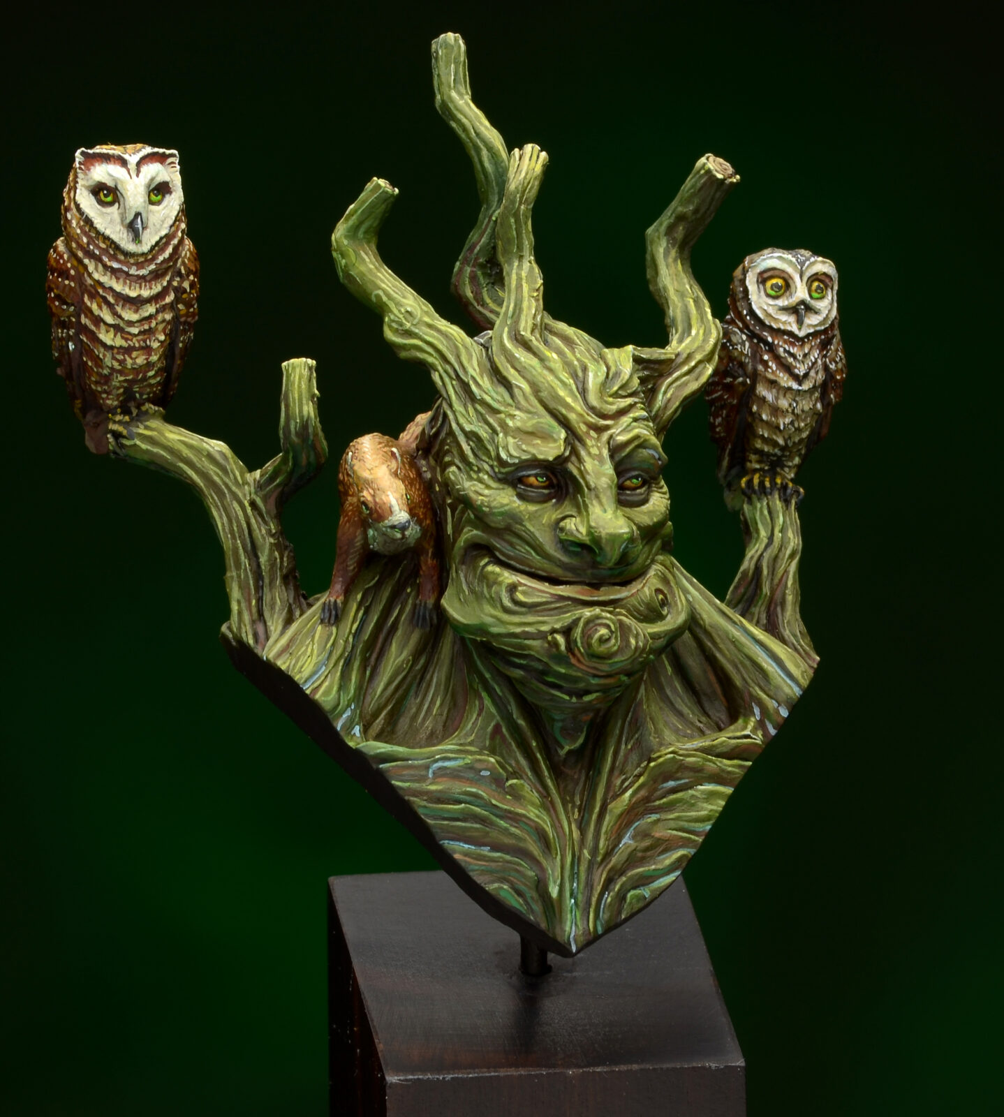 Treeman52