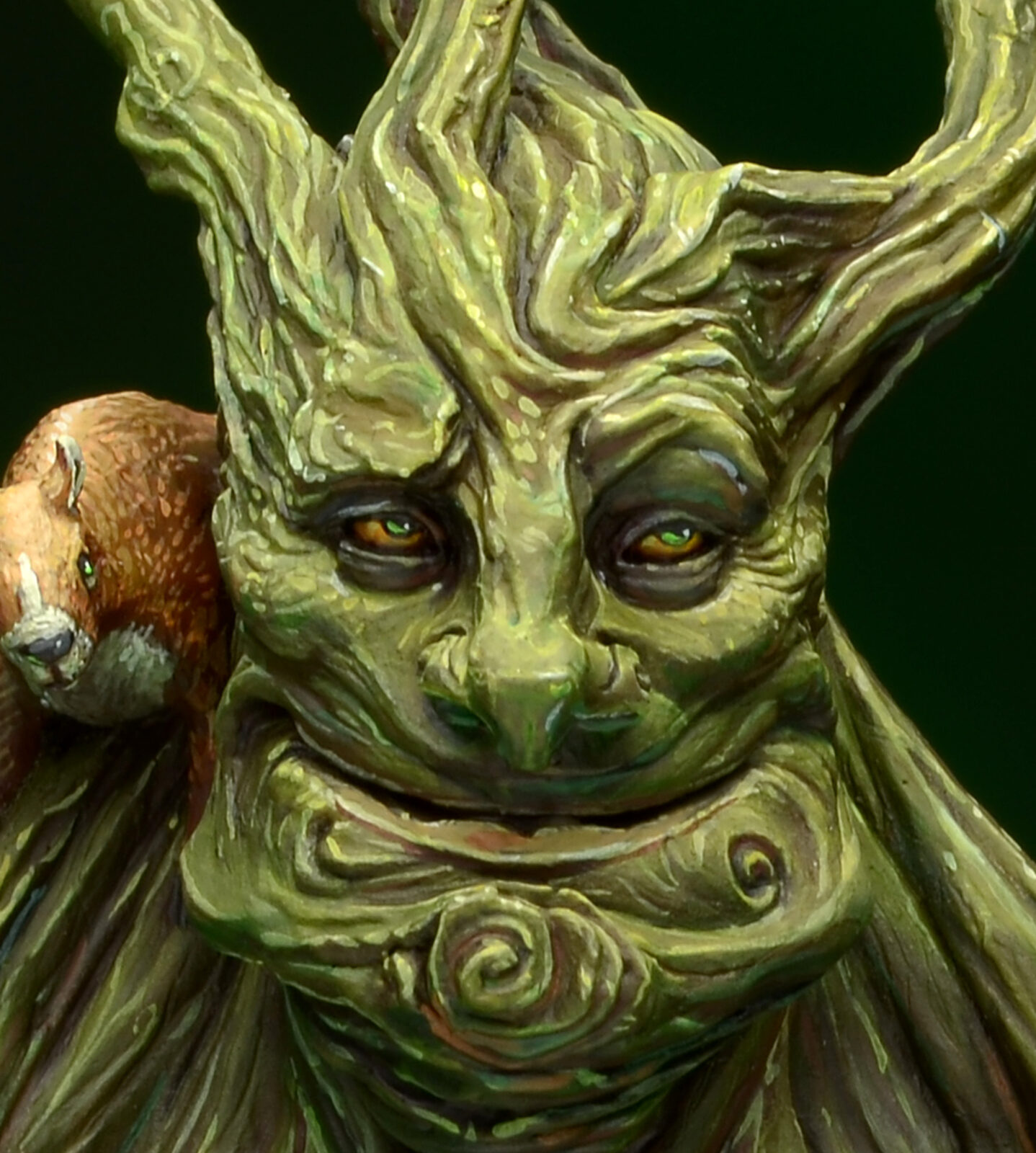 Treeman53