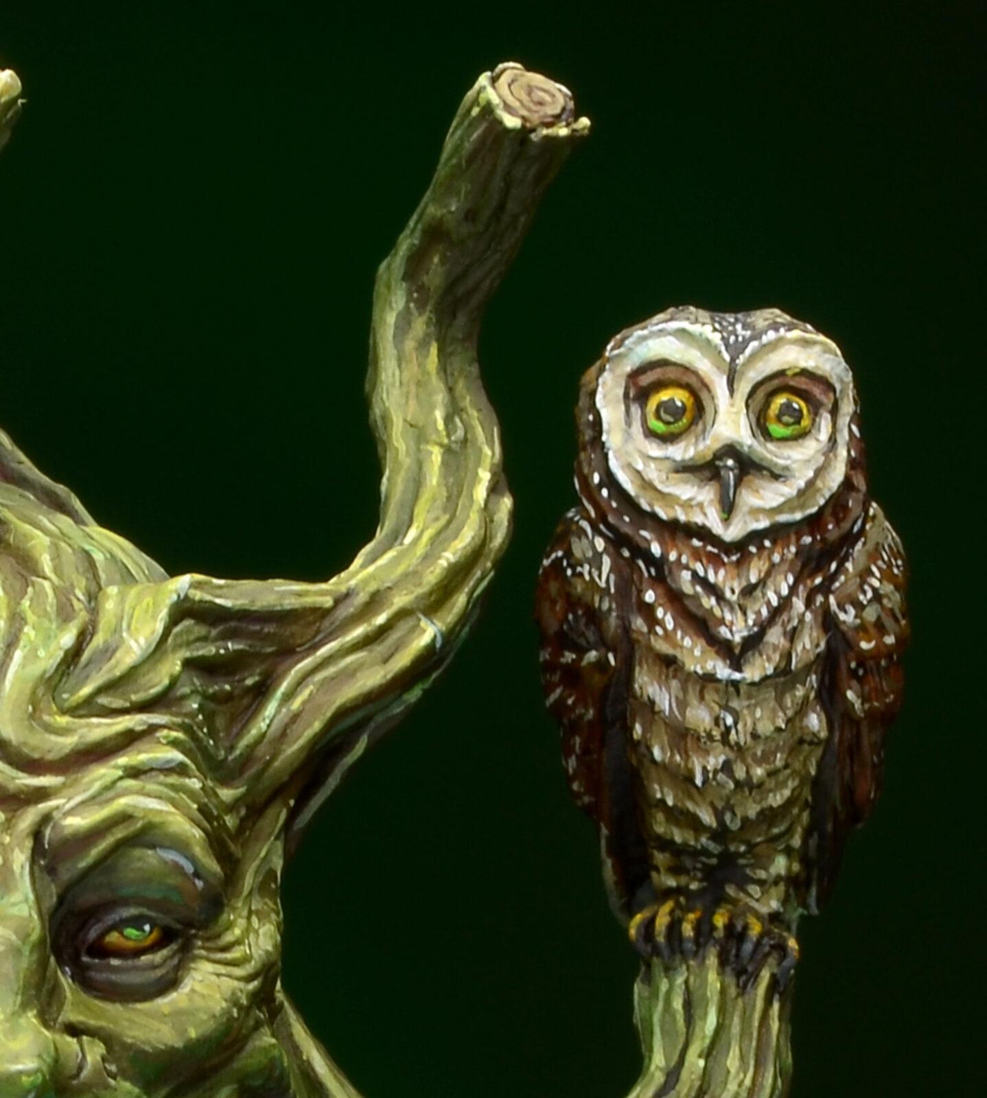Treeman54
