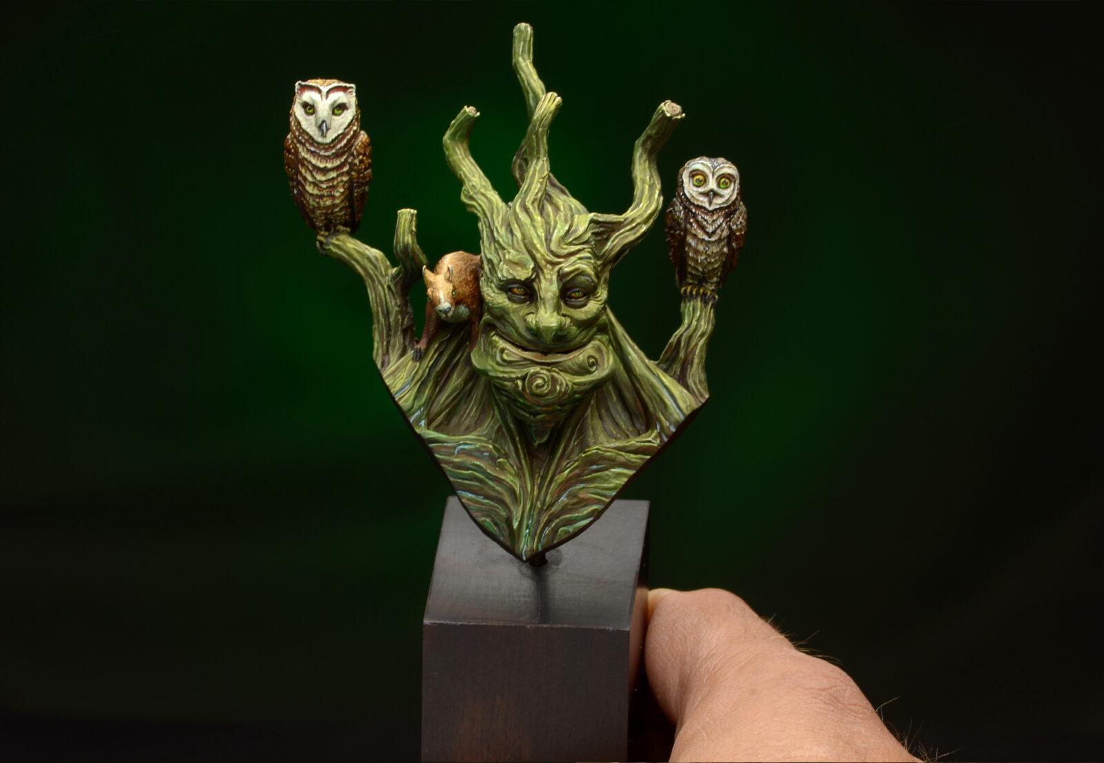 Treeman56