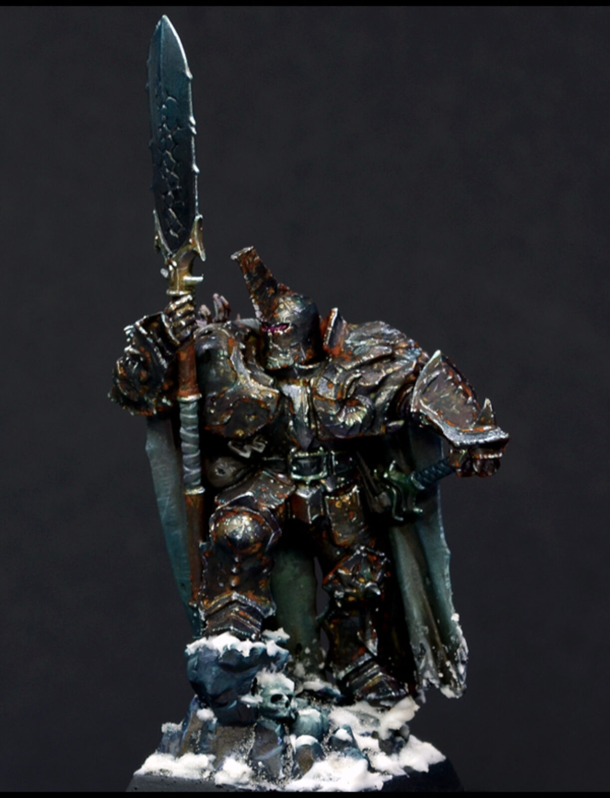 Whfchaos Lord01
