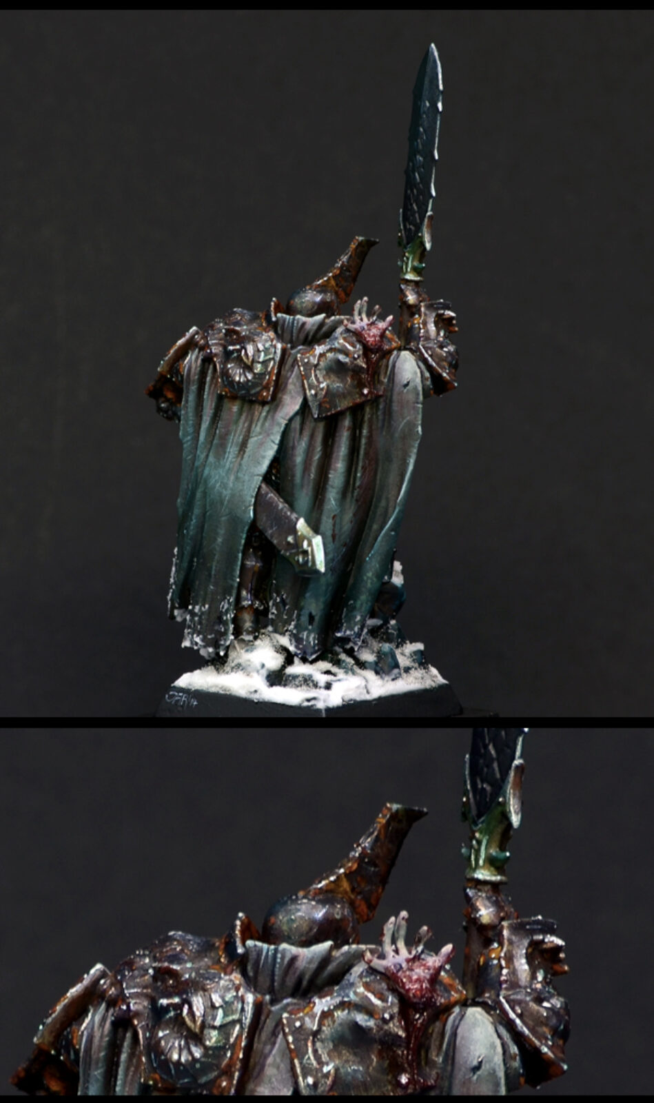 Whfchaos Lord03
