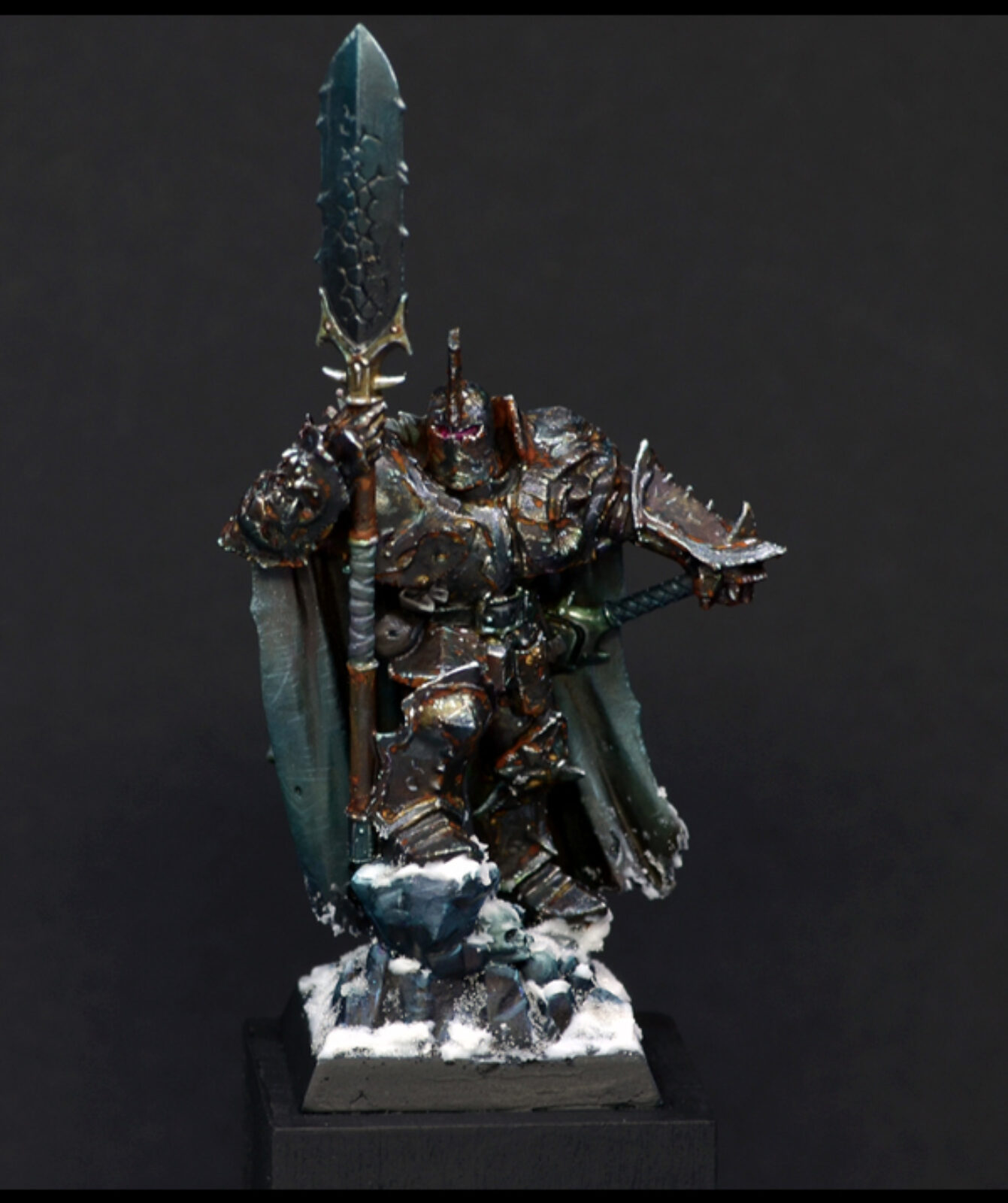 Whfchaos Lord04