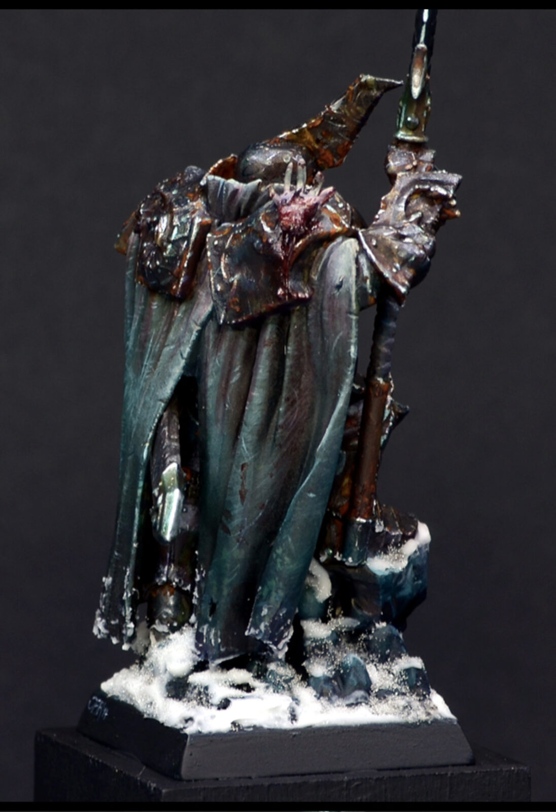 Whfchaos Lord06