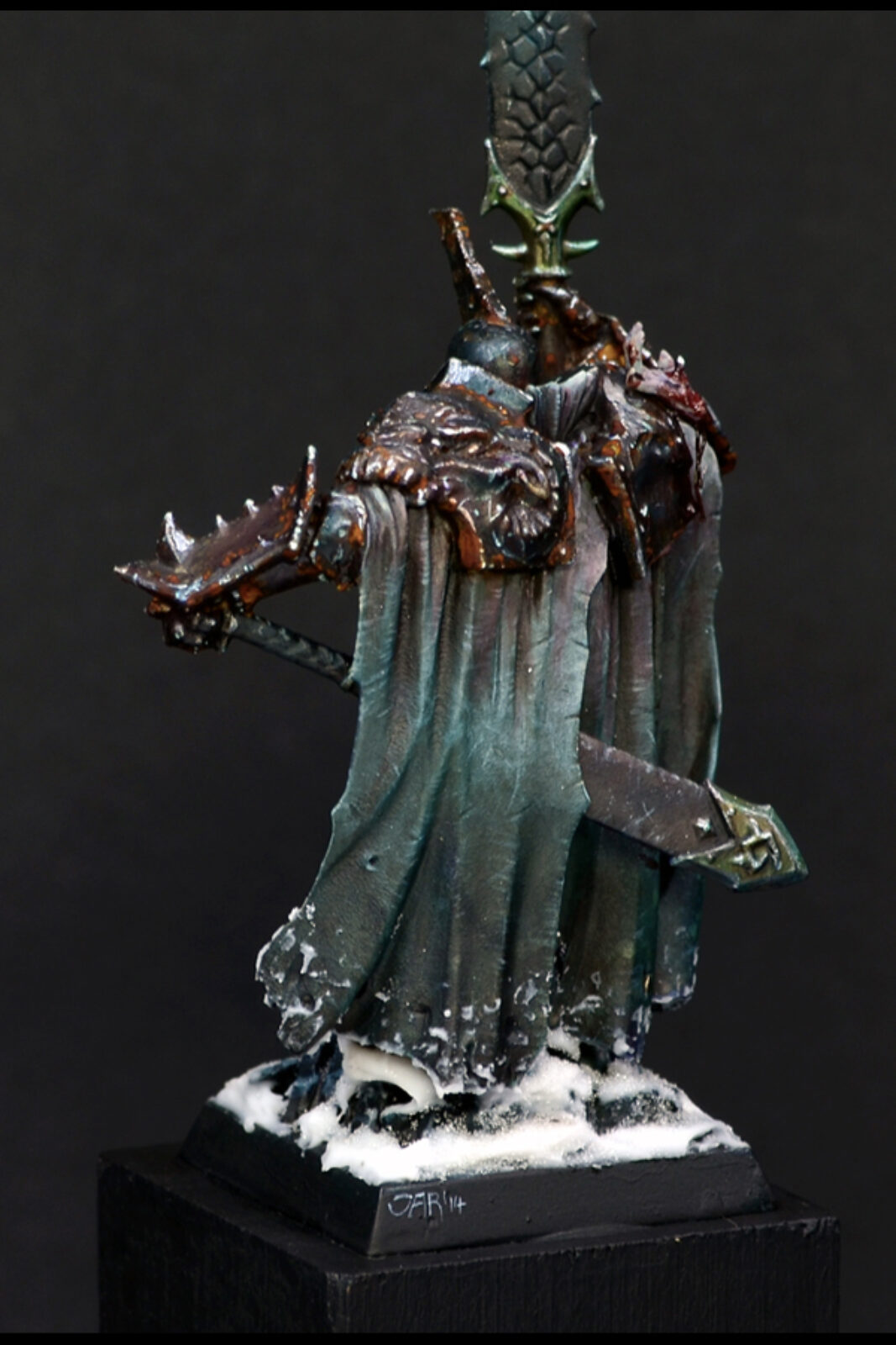 Whfchaos Lord07