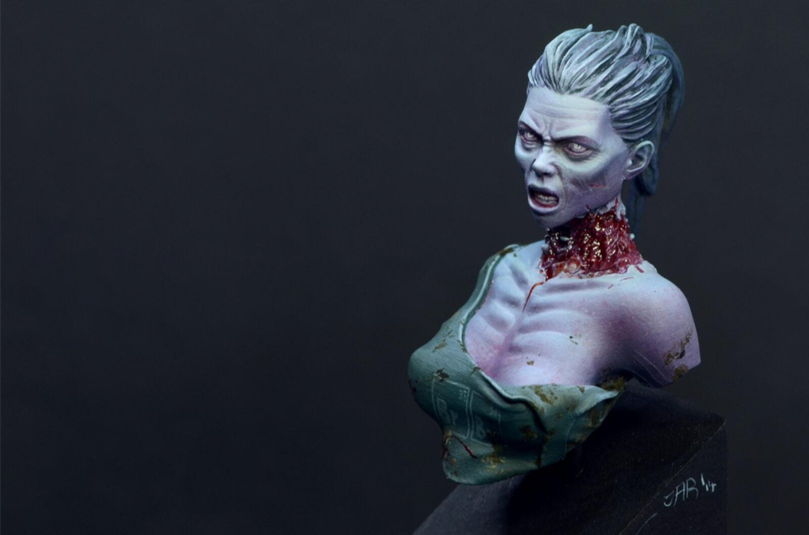 Zombie01